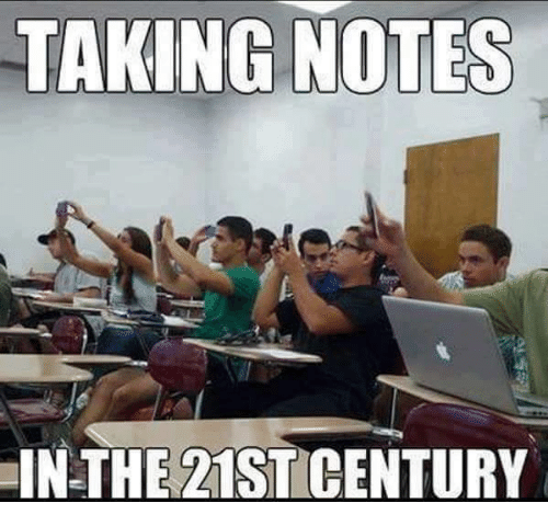 taking-notes-the-21st-century-3568503.png