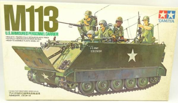 Tamiya M113 box art.jpg