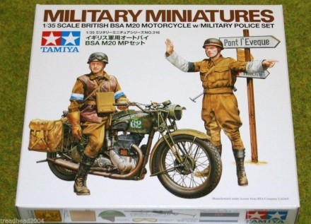 Tamiya-WWII-BRITISH-BSA-M20-MOTORCYCLE-w-MILITARY-POLICE-SET-135-Scale-Kit-316-380728073927-44...jpg
