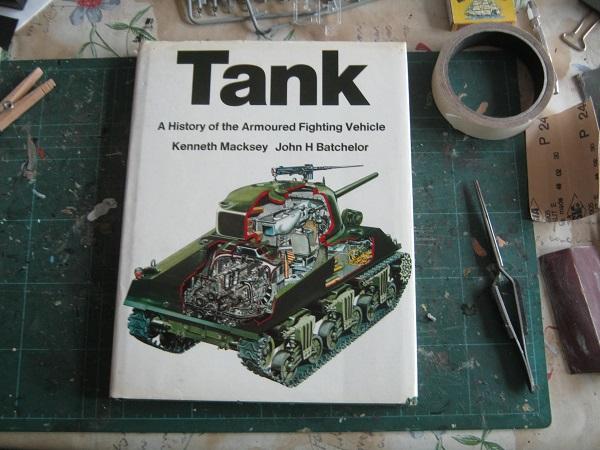 tank book.jpg