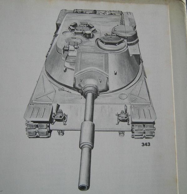 tank book mbt70.jpg