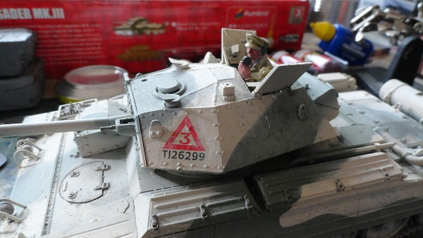 tank commander.jpg