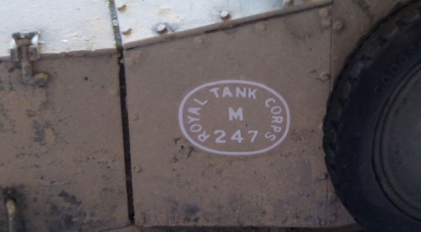 tank corp decal.png