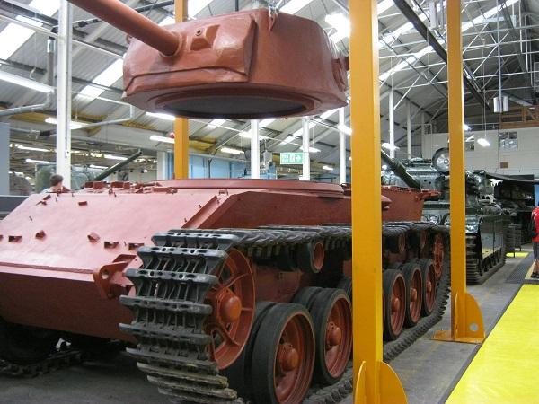 tank factory.jpg