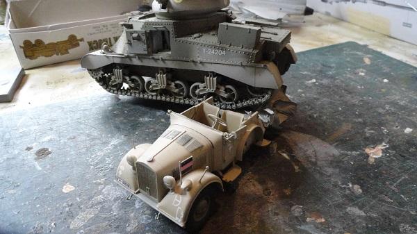 tank on top c.jpg