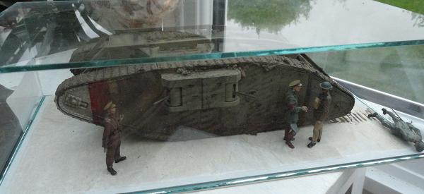 tank returned.png