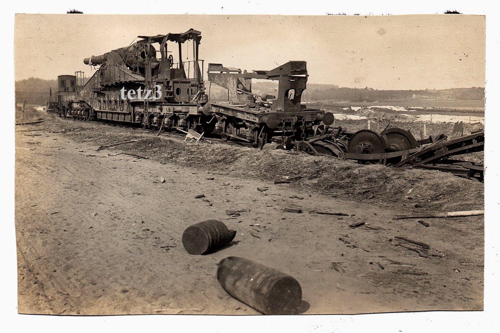 tank7.jpg