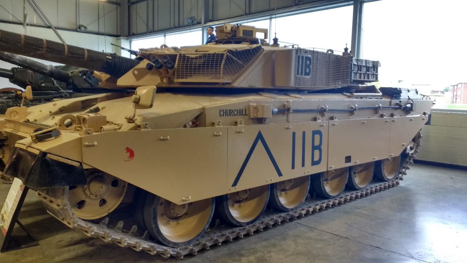 Tank_Museum_20151027_112.jpg