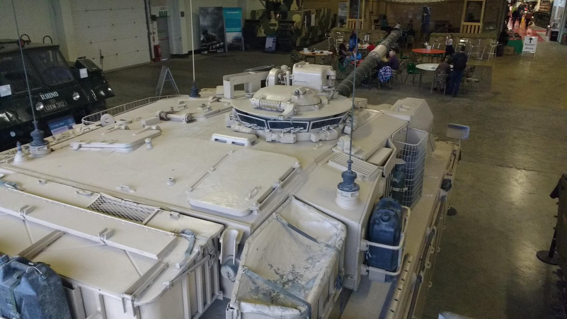 Tank_Museum_20151027_113.jpg
