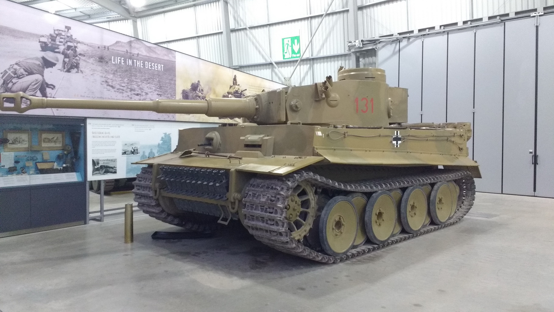 Tank_Museum_20151027_154.jpg