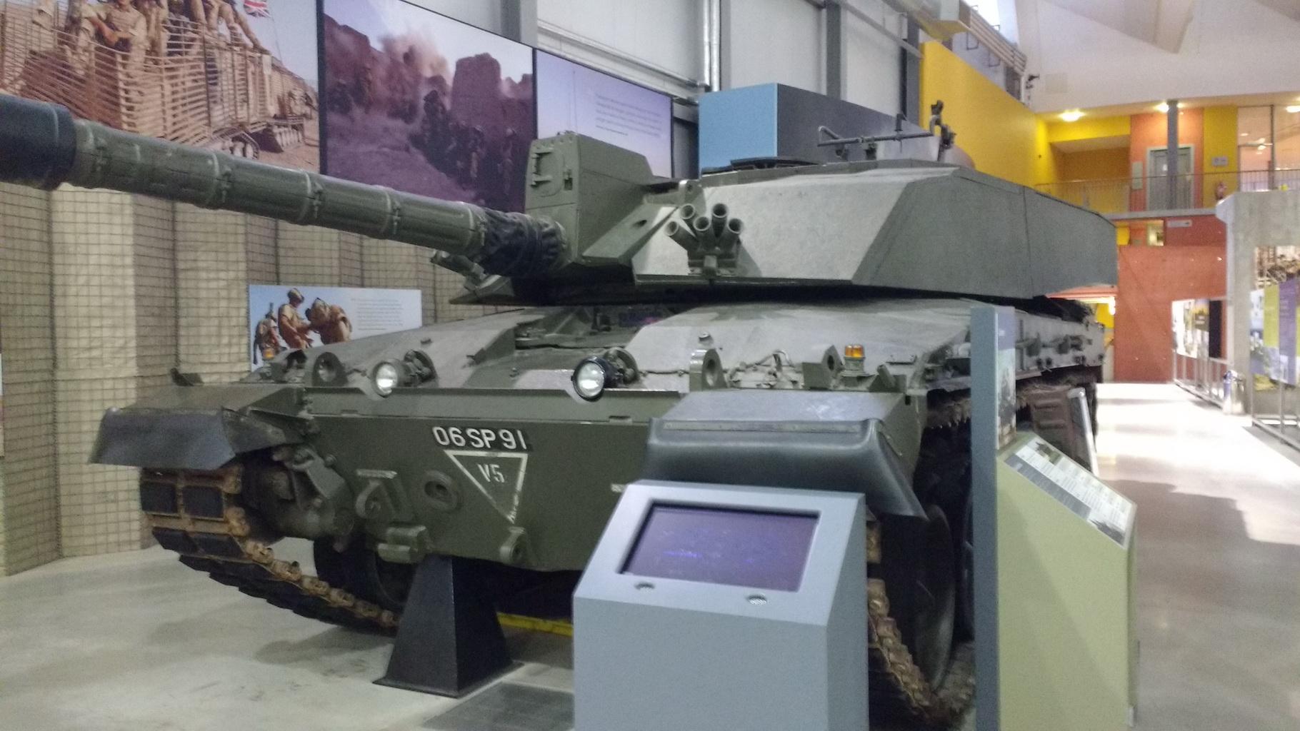 Tank_Museum_20151027_161.jpg