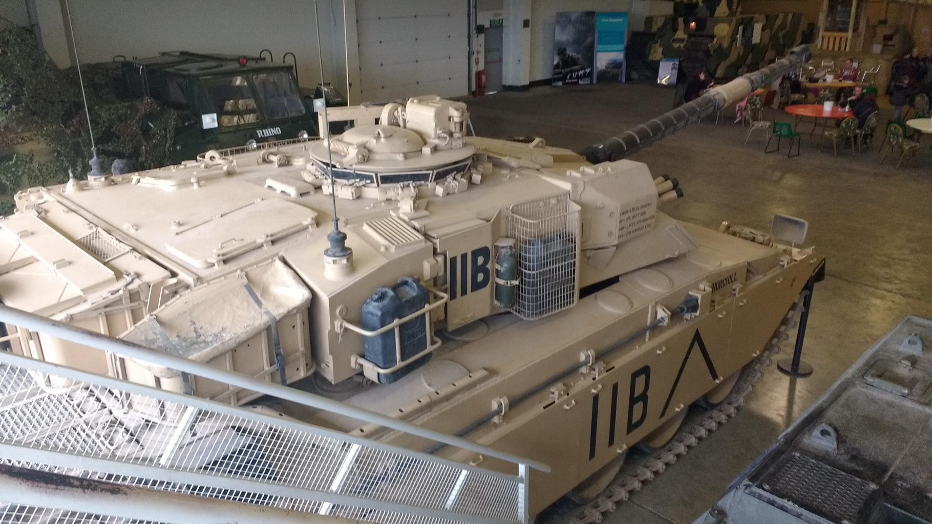 Tank_Museum_20151027_32.jpg