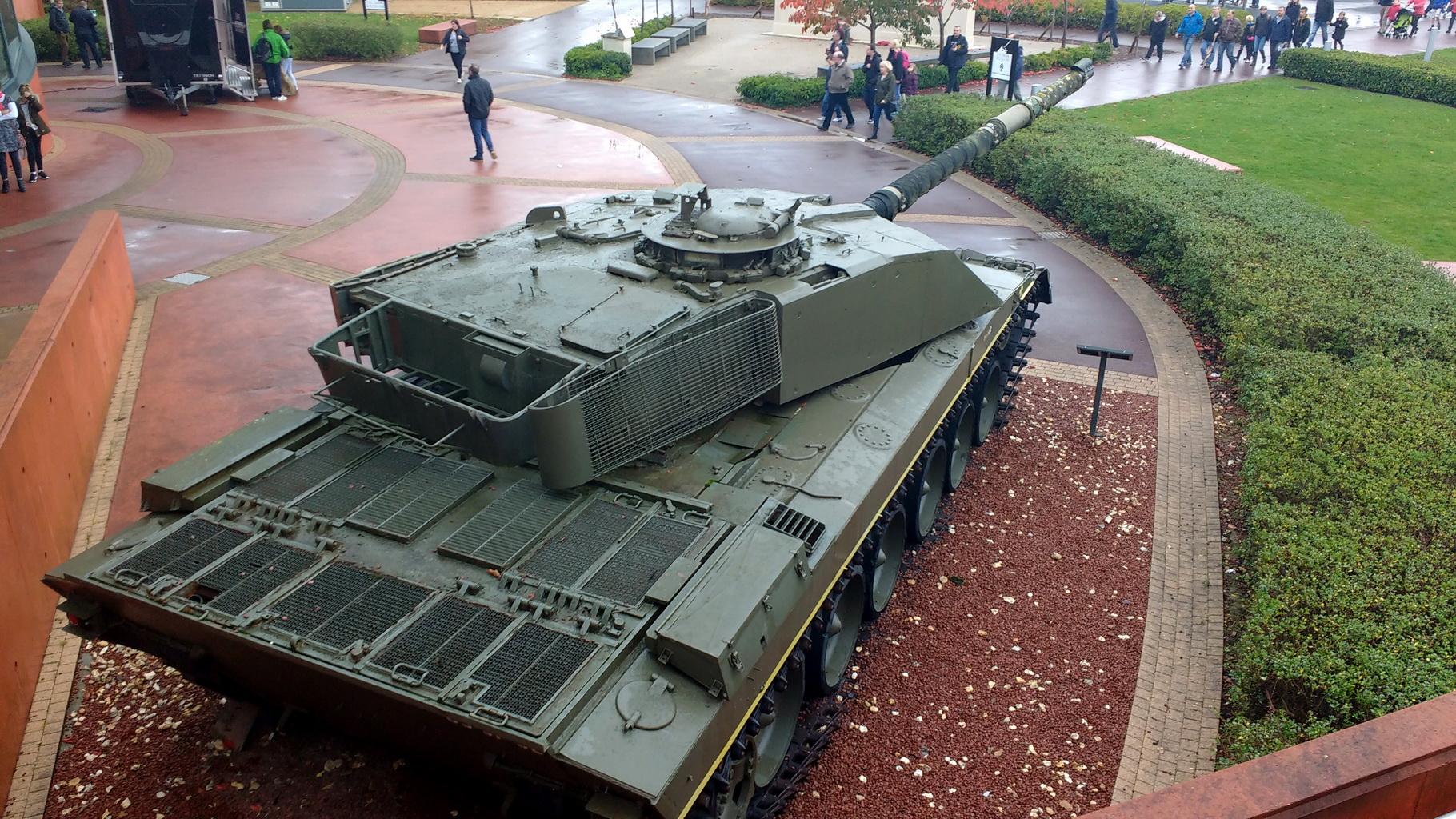 Tank_Museum_20151027_58.jpg