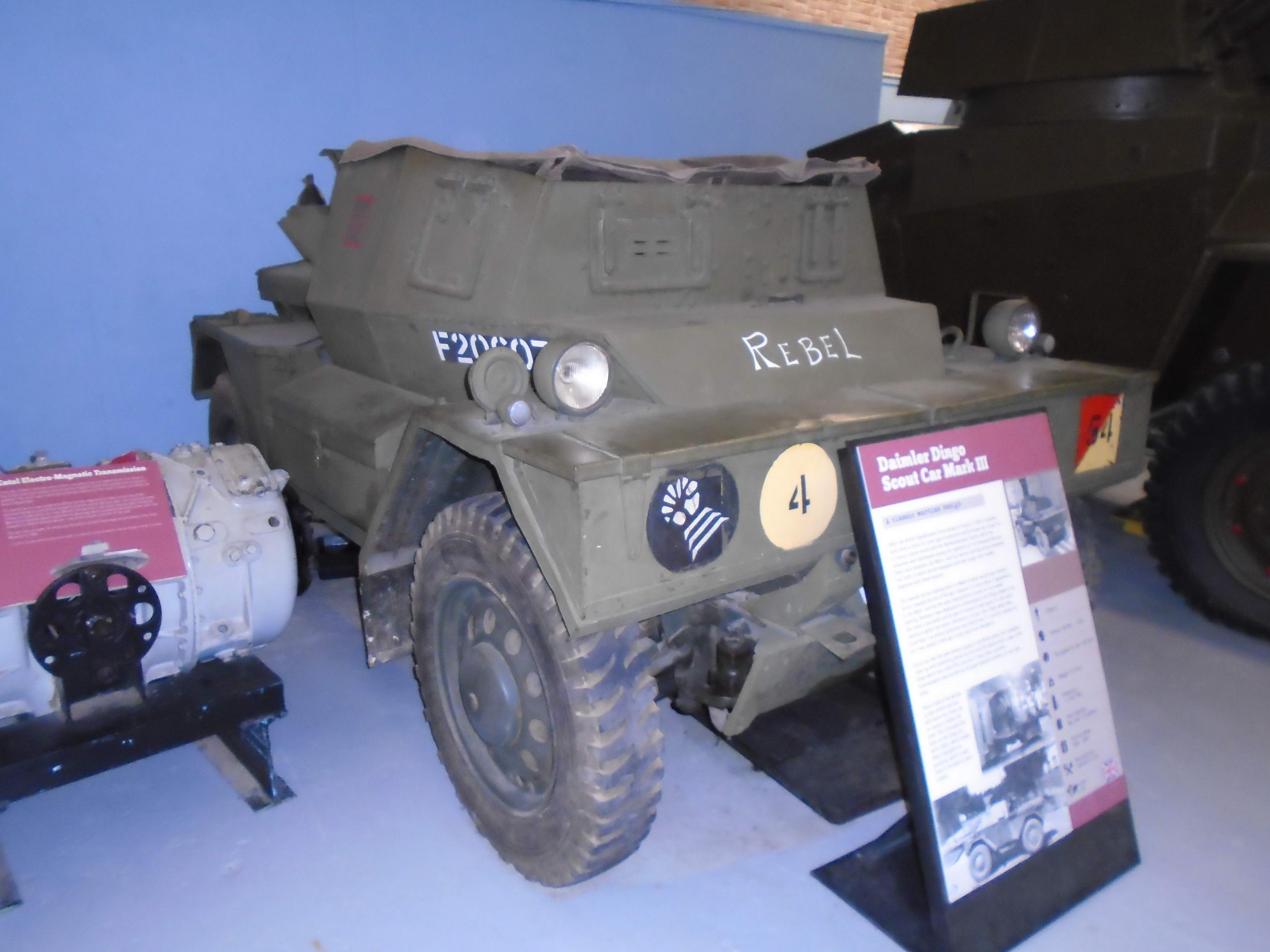 Tank_Museum_20160302_103.jpg
