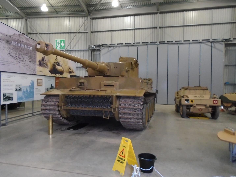 Tank_Museum_20160302_133.jpg