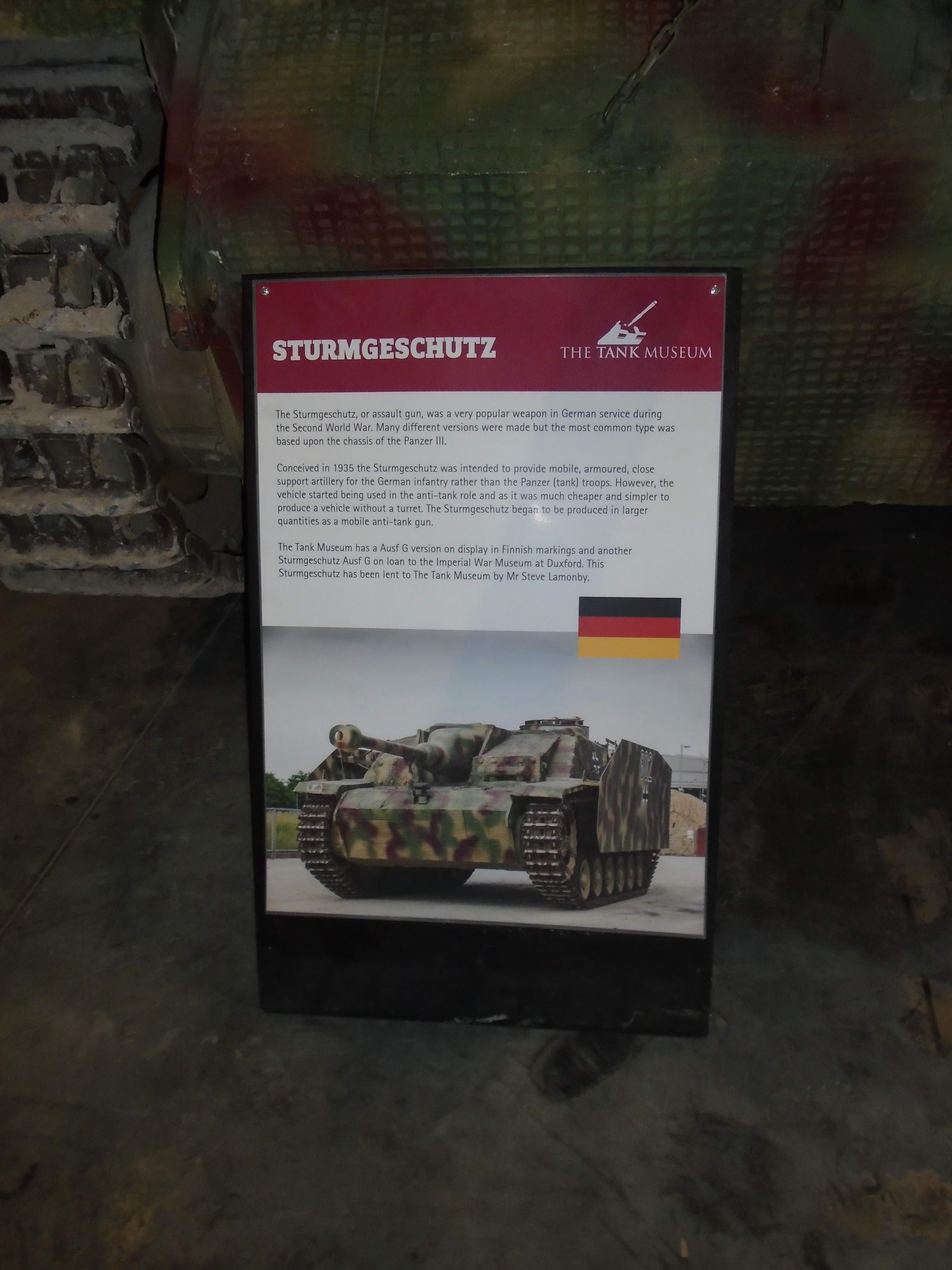 Tank_Museum_20170929_51.jpg