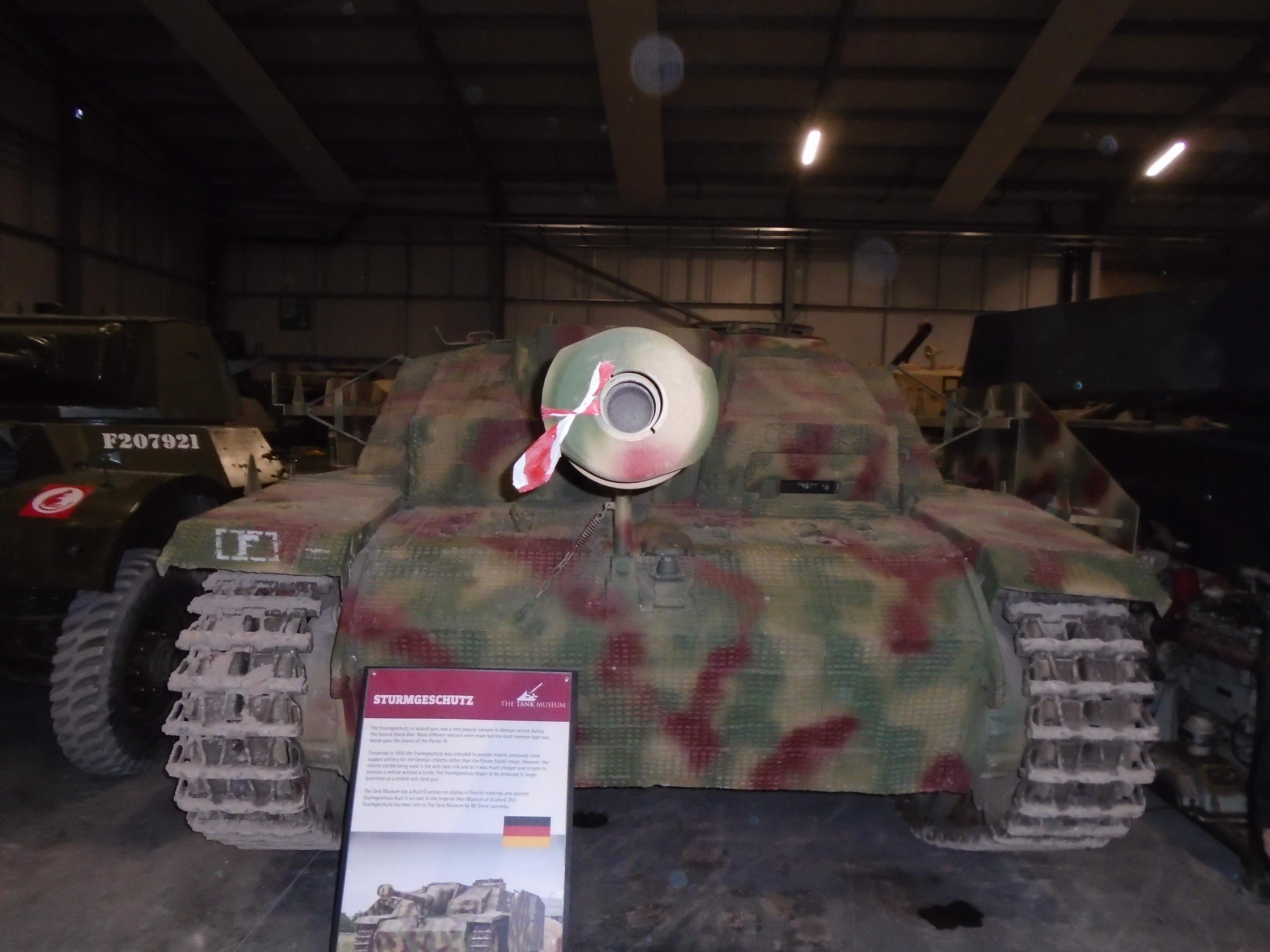Tank_Museum_20170929_52.jpg