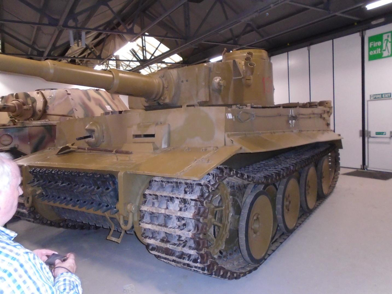 Tank_Museum_20170929_96.jpg
