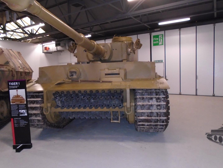 Tank_Museum_20170929_97.jpg