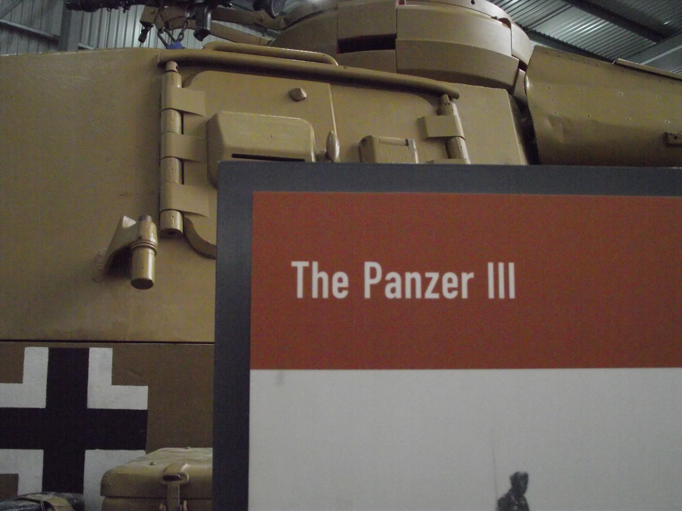 Tank_Museum_20180919_001.jpg