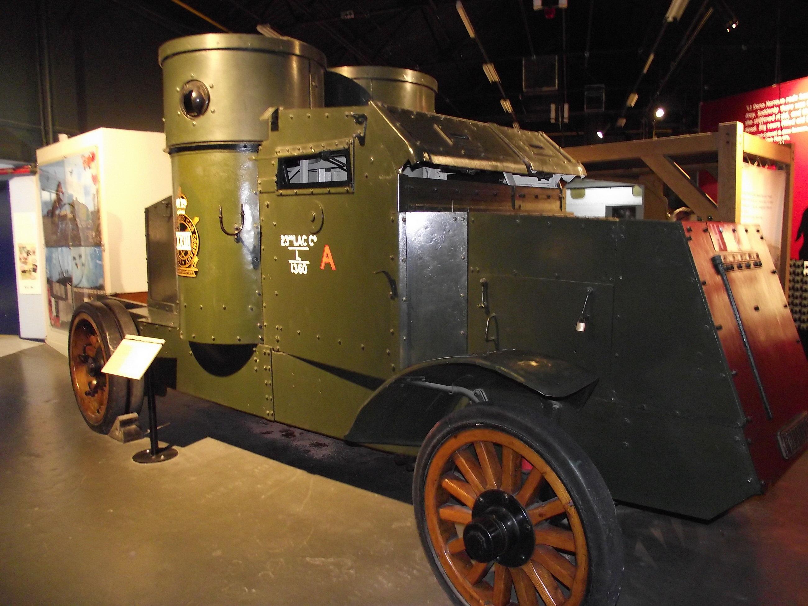 Tank_Museum_20180919_002.jpg