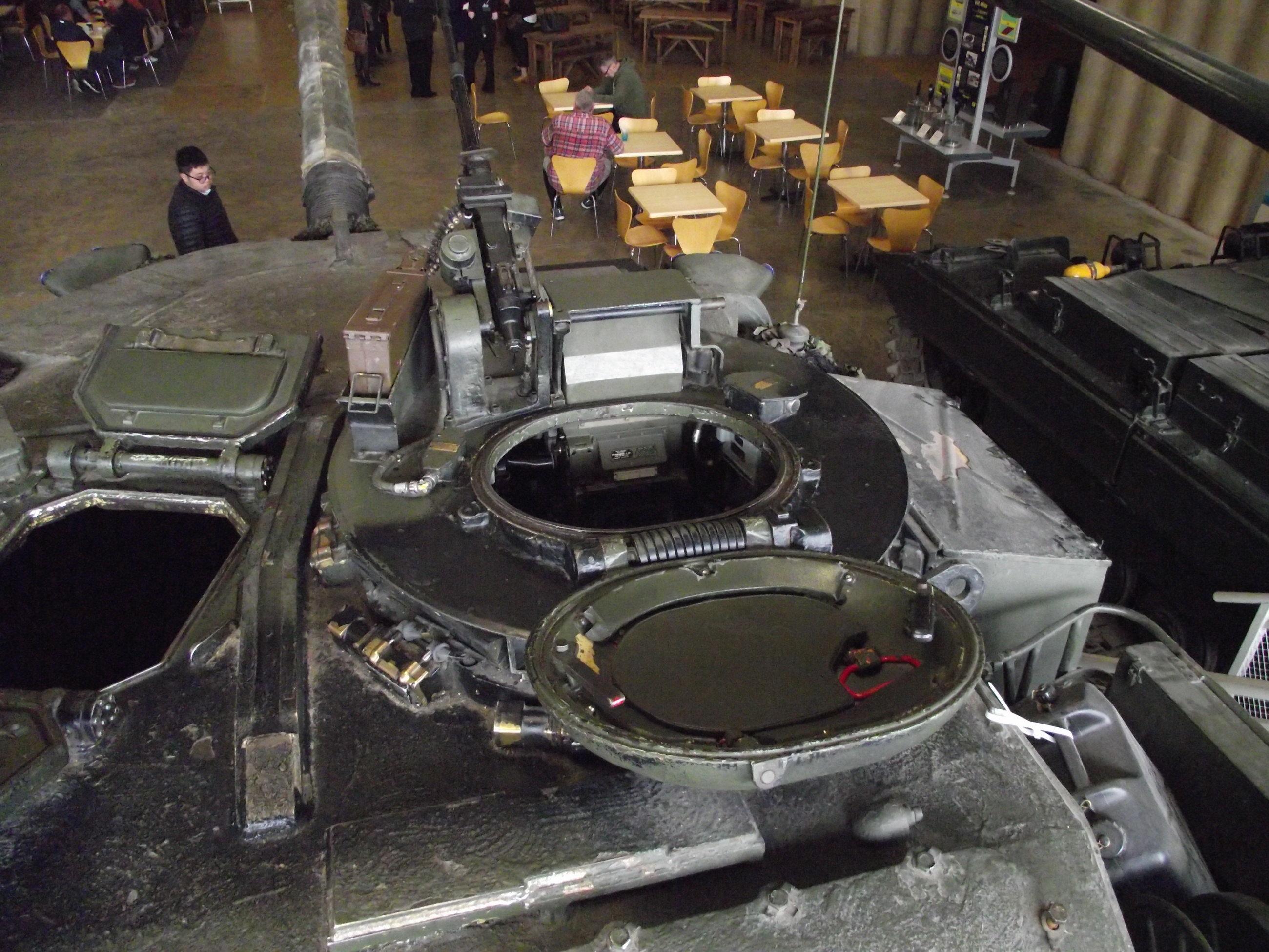 Tank_Museum_20180919_003.jpg