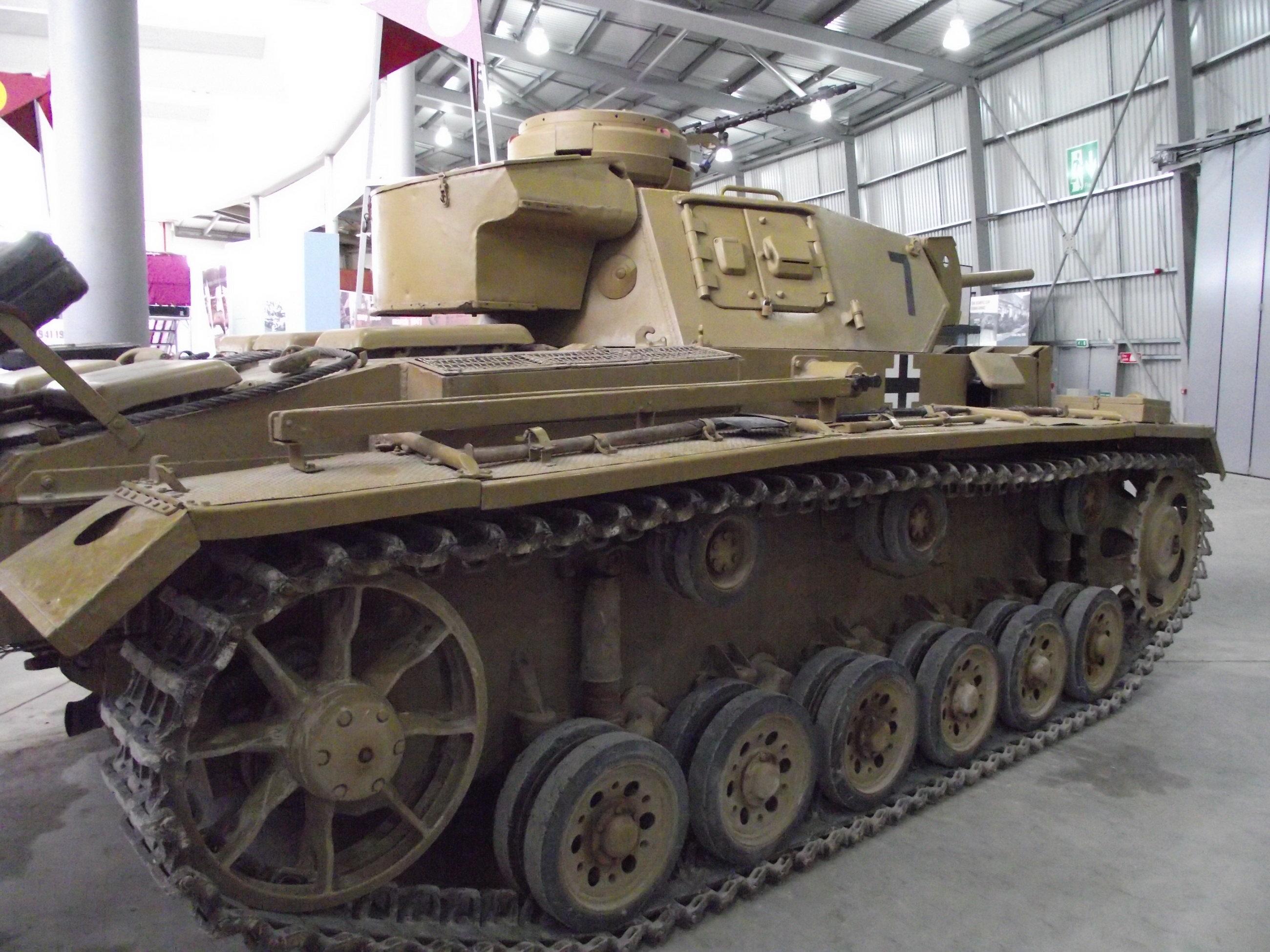 Tank_Museum_20180919_004.jpg