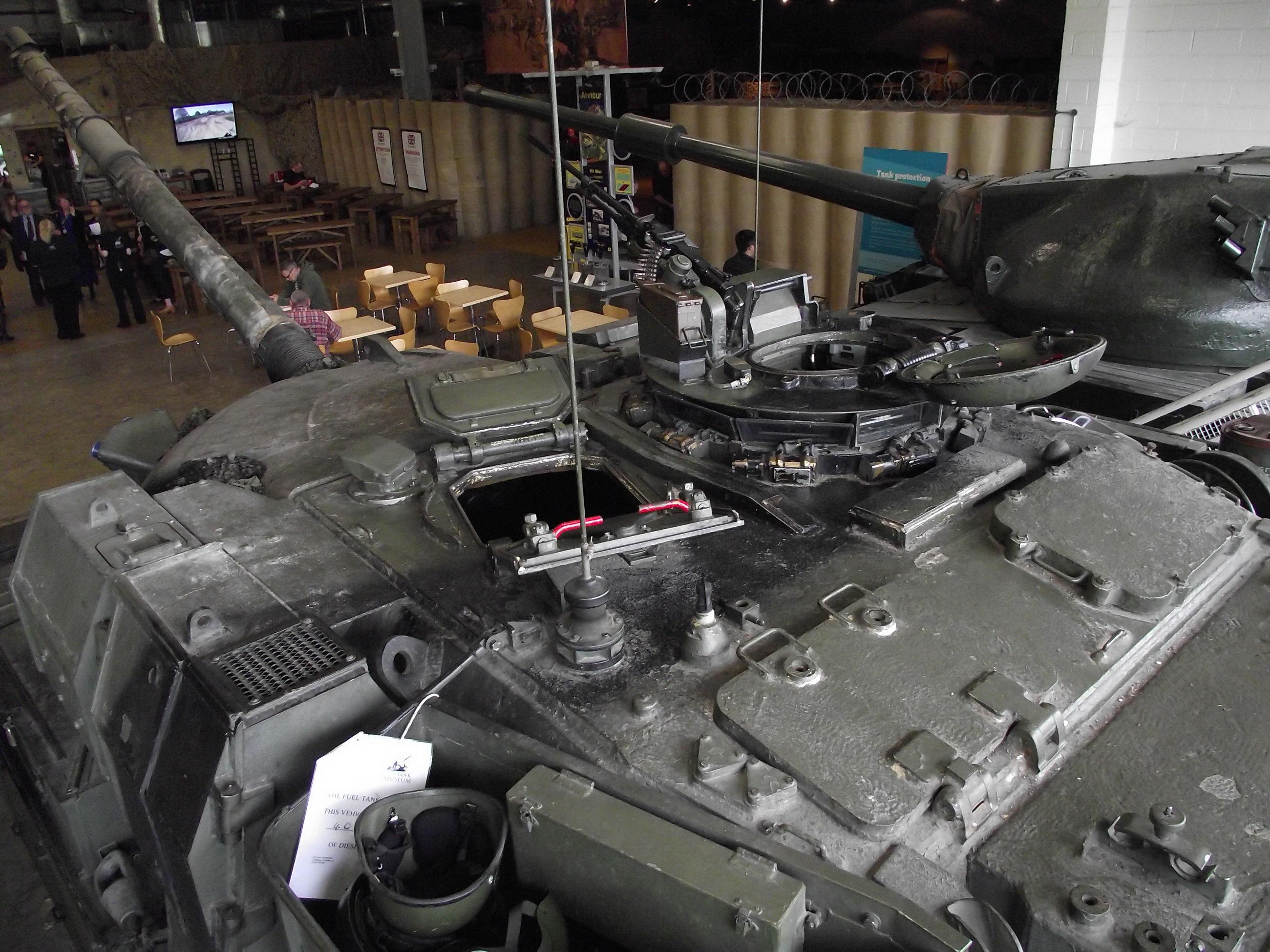 Tank_Museum_20180919_005.jpg