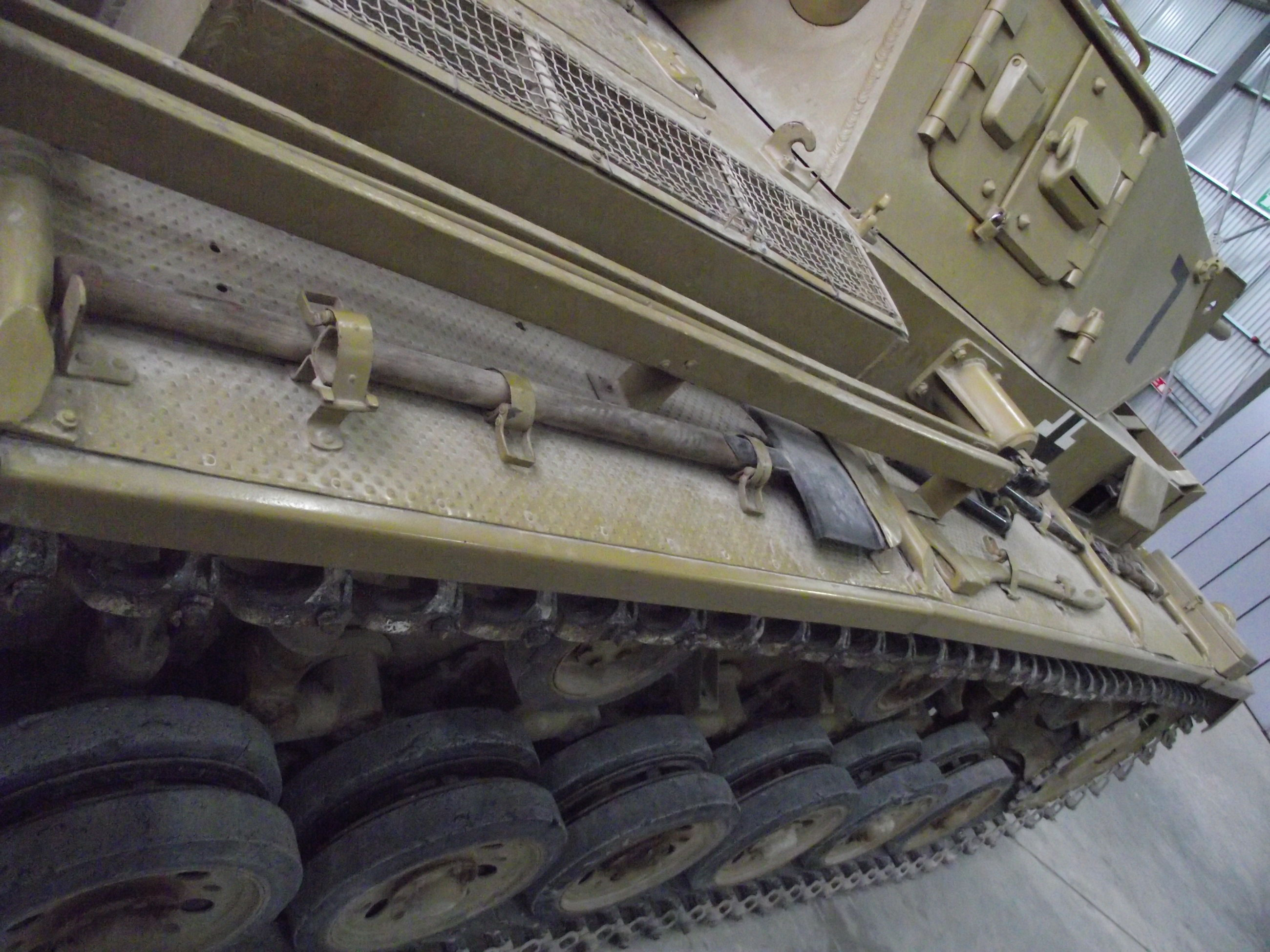 Tank_Museum_20180919_006.jpg