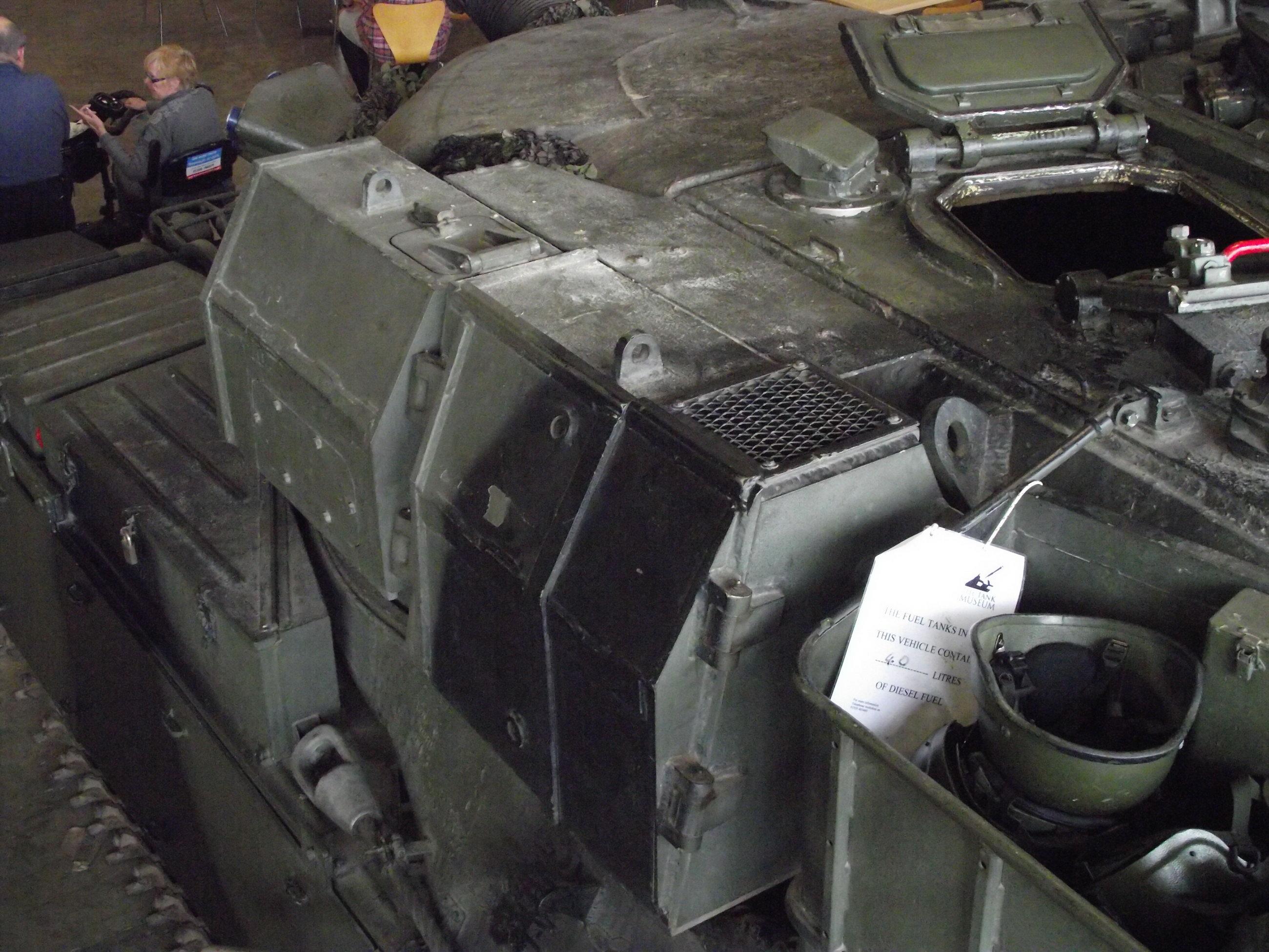 Tank_Museum_20180919_007.jpg