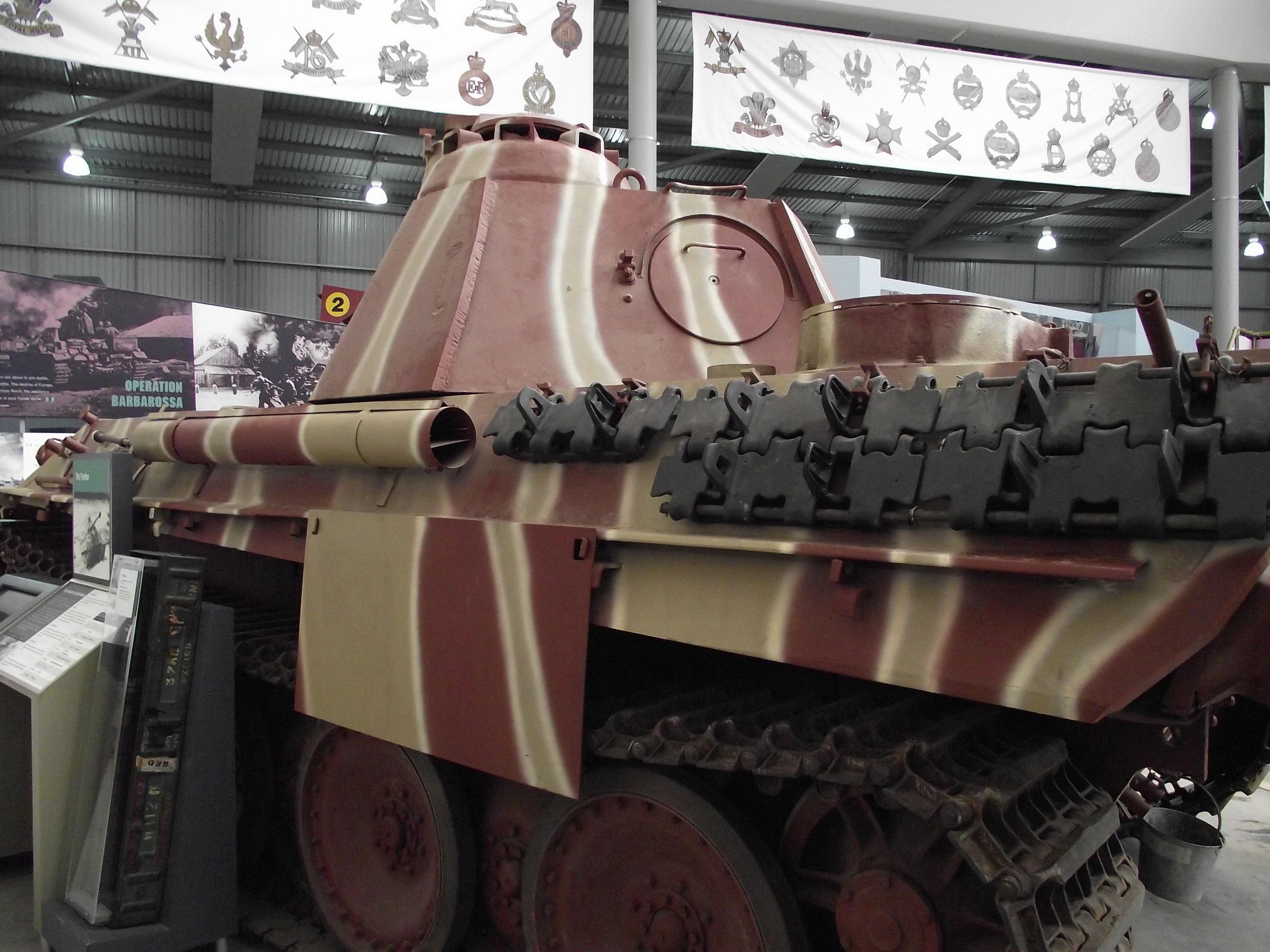 Tank_Museum_20180919_008.jpg
