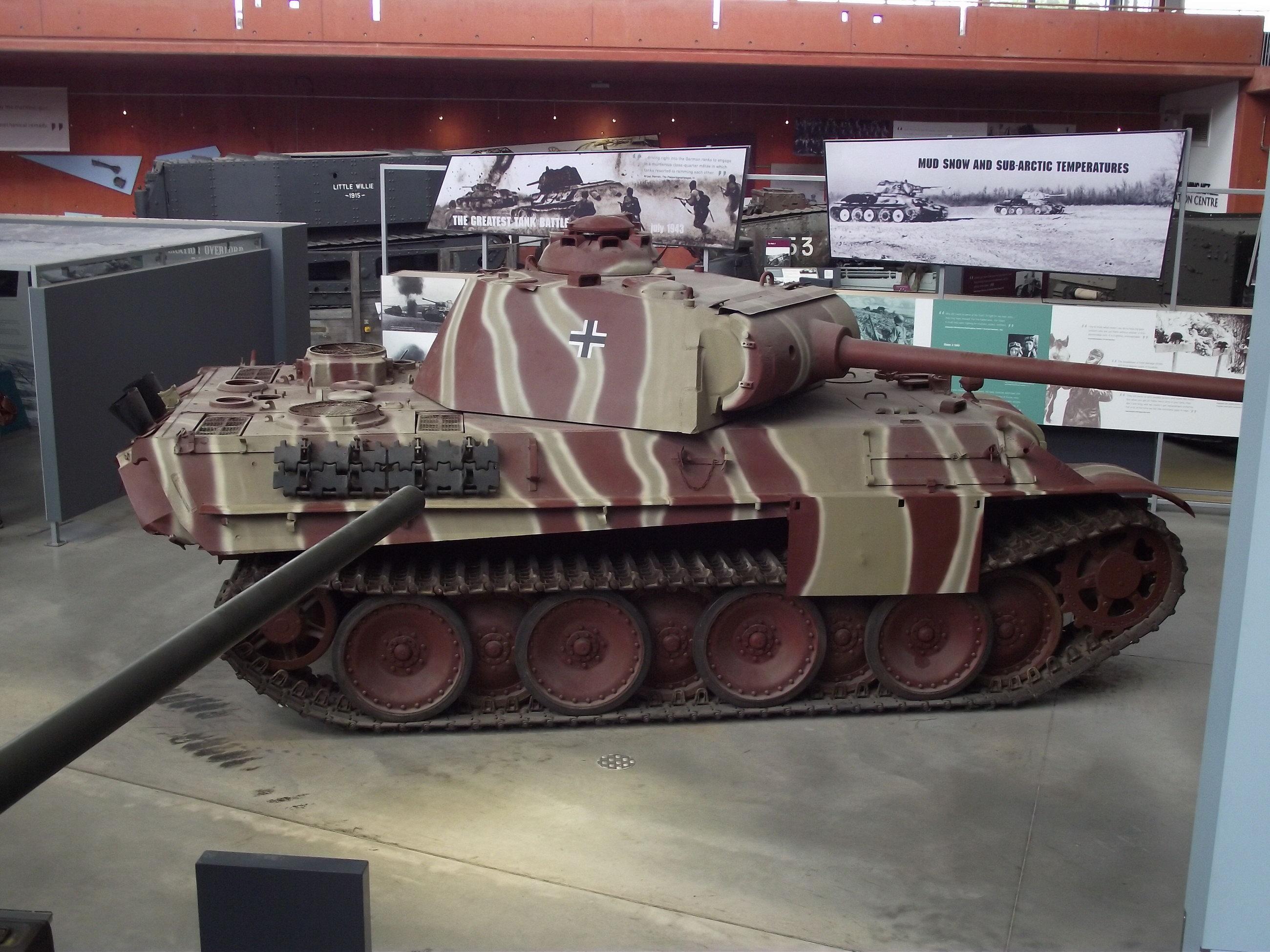 Tank_Museum_20180919_009.jpg