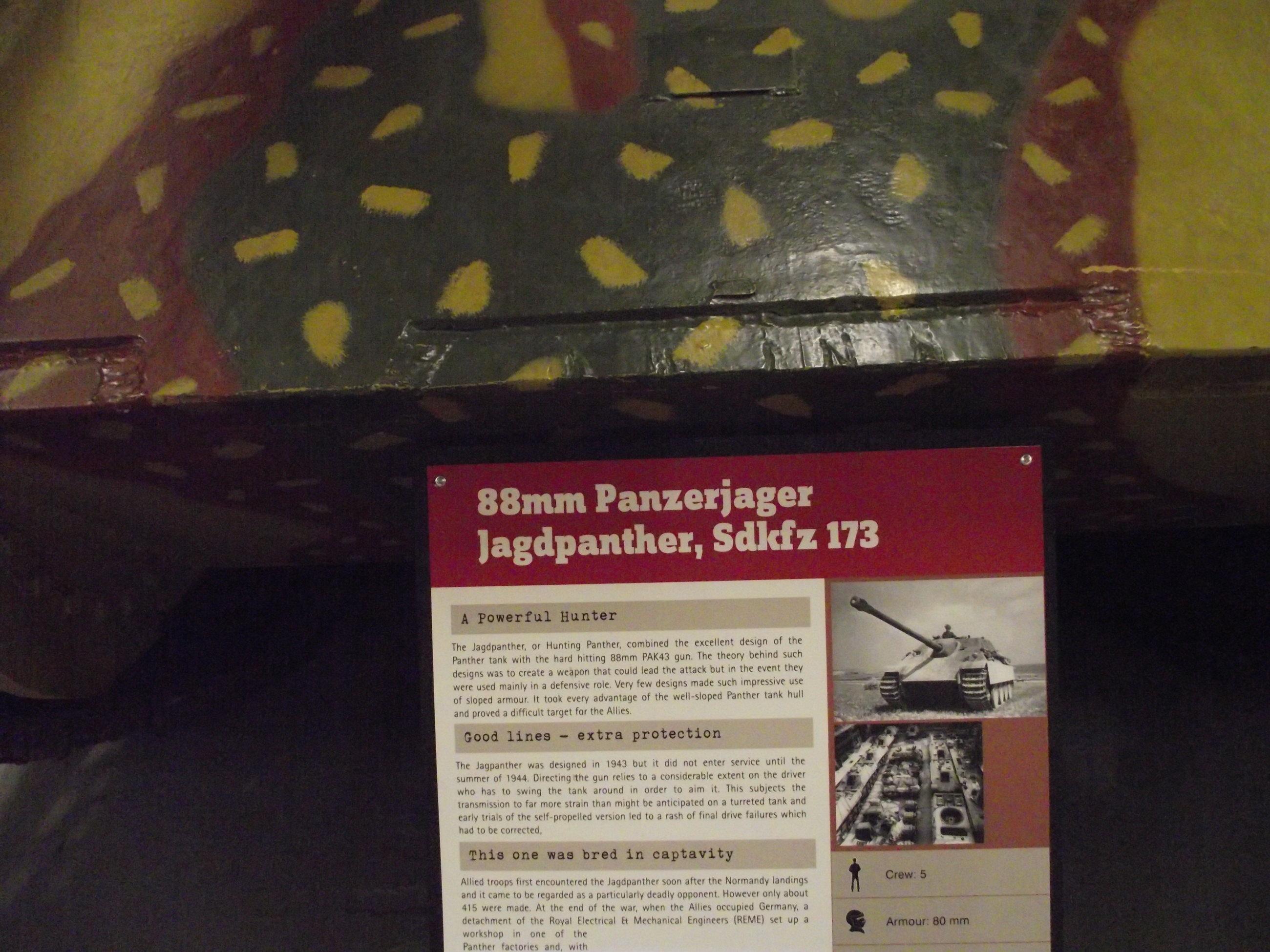 Tank_Museum_20180919_010.jpg