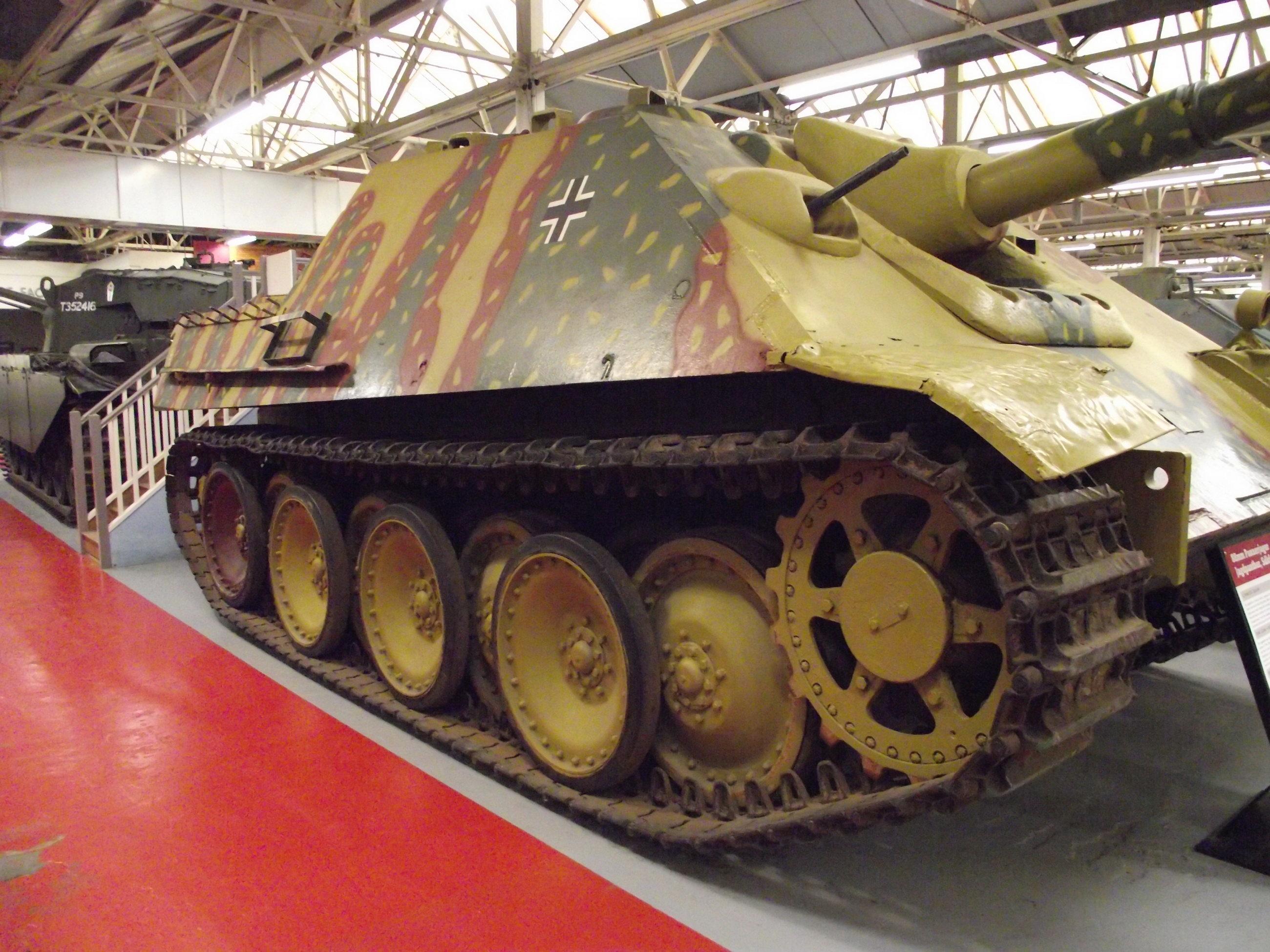 Tank_Museum_20180919_011.jpg