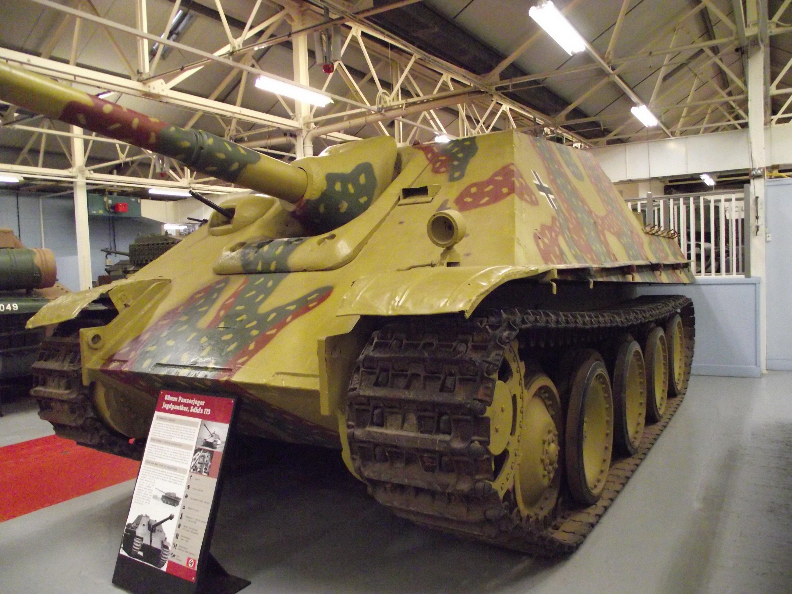 Tank_Museum_20180919_012.jpg