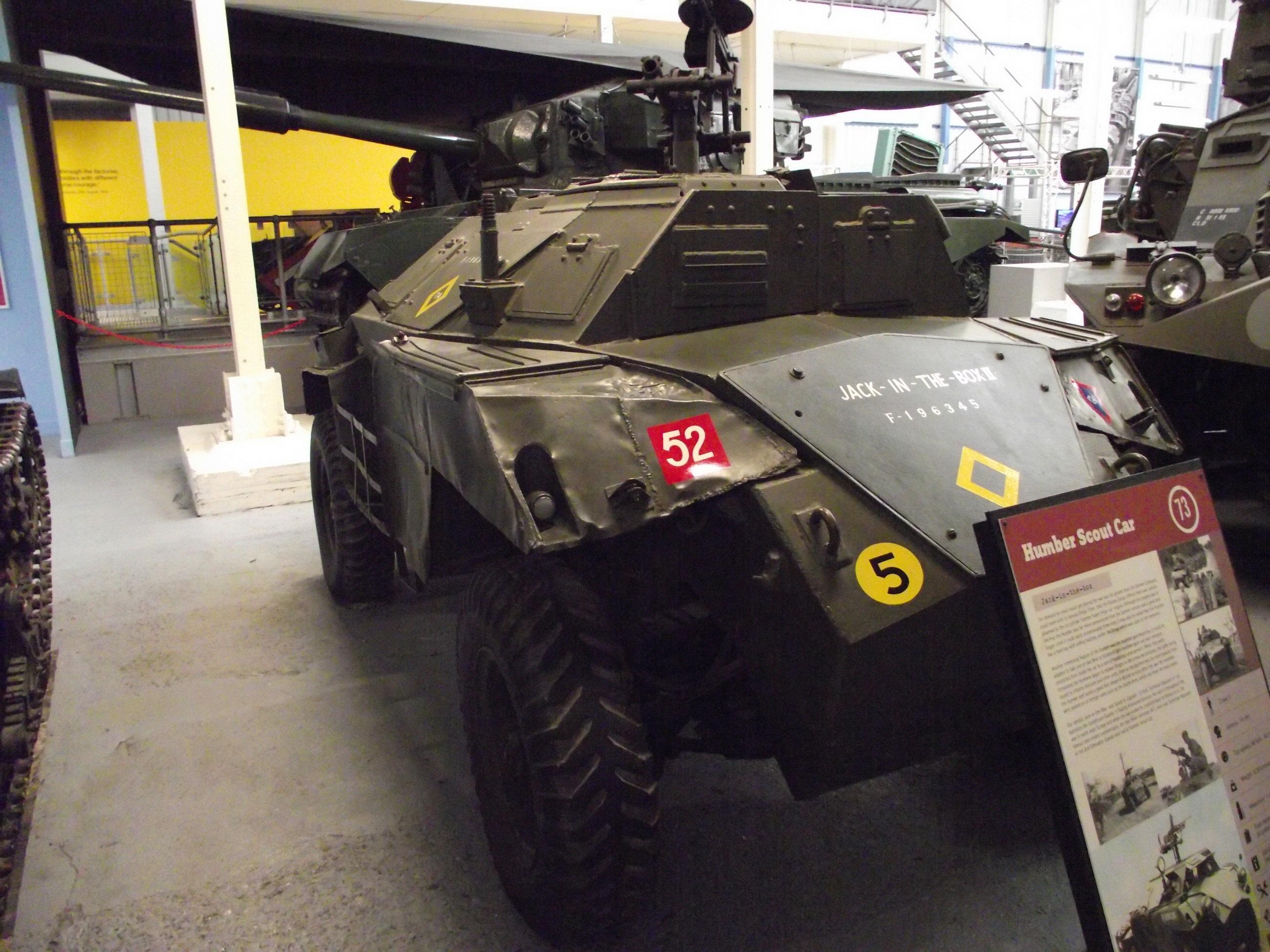 Tank_Museum_20180919_013.jpg