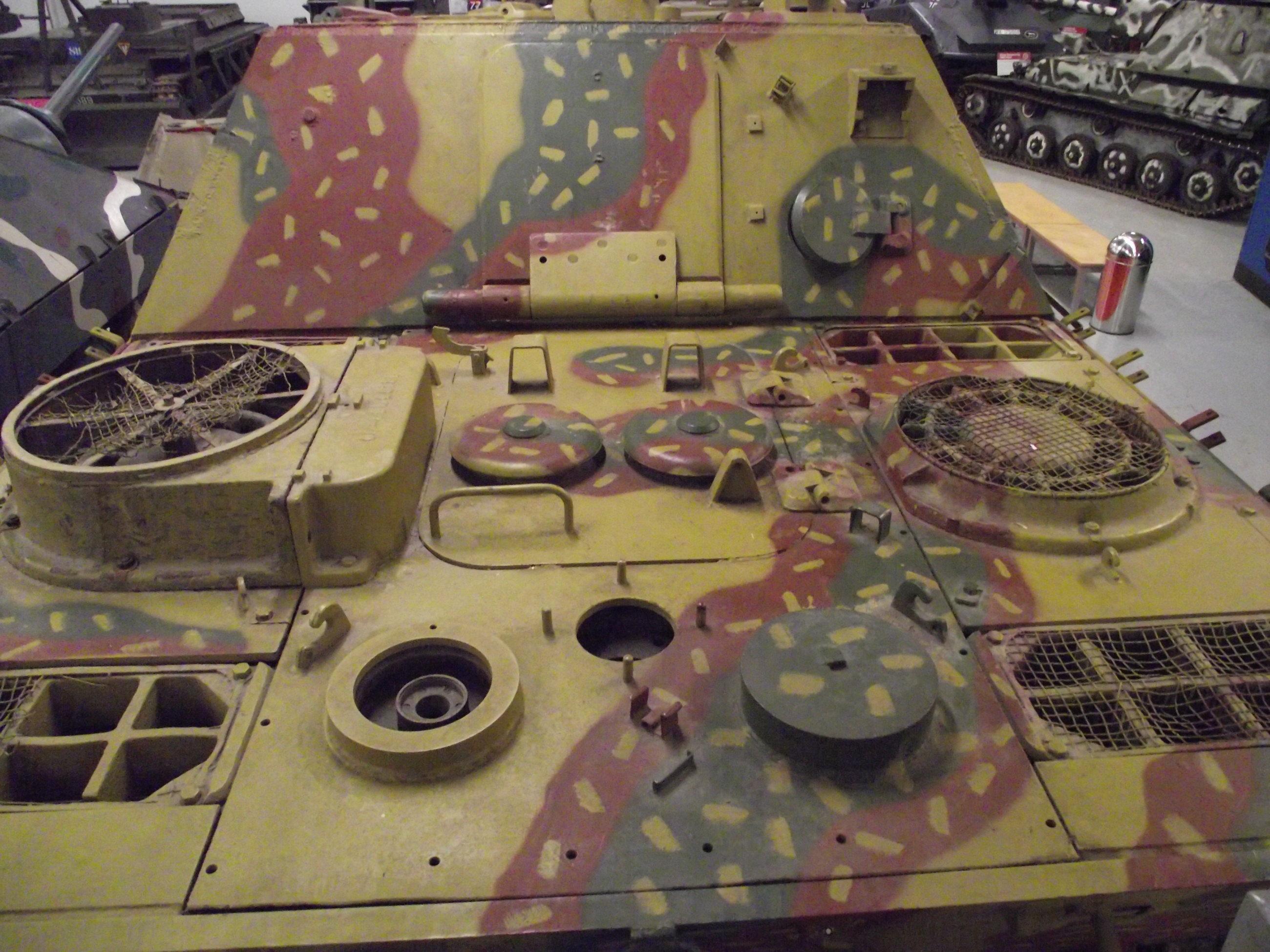 Tank_Museum_20180919_014.jpg