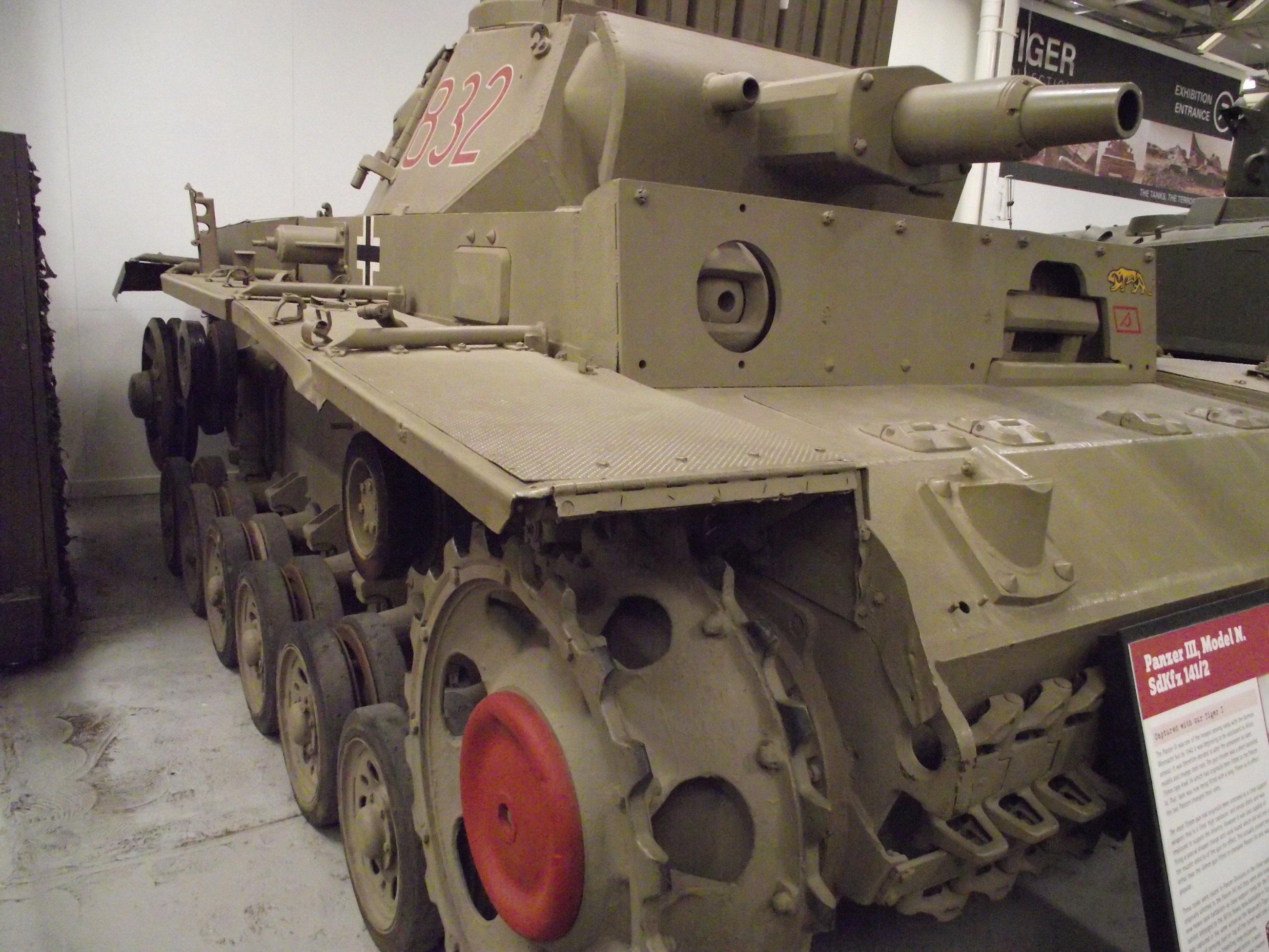 Tank_Museum_20180919_015.jpg