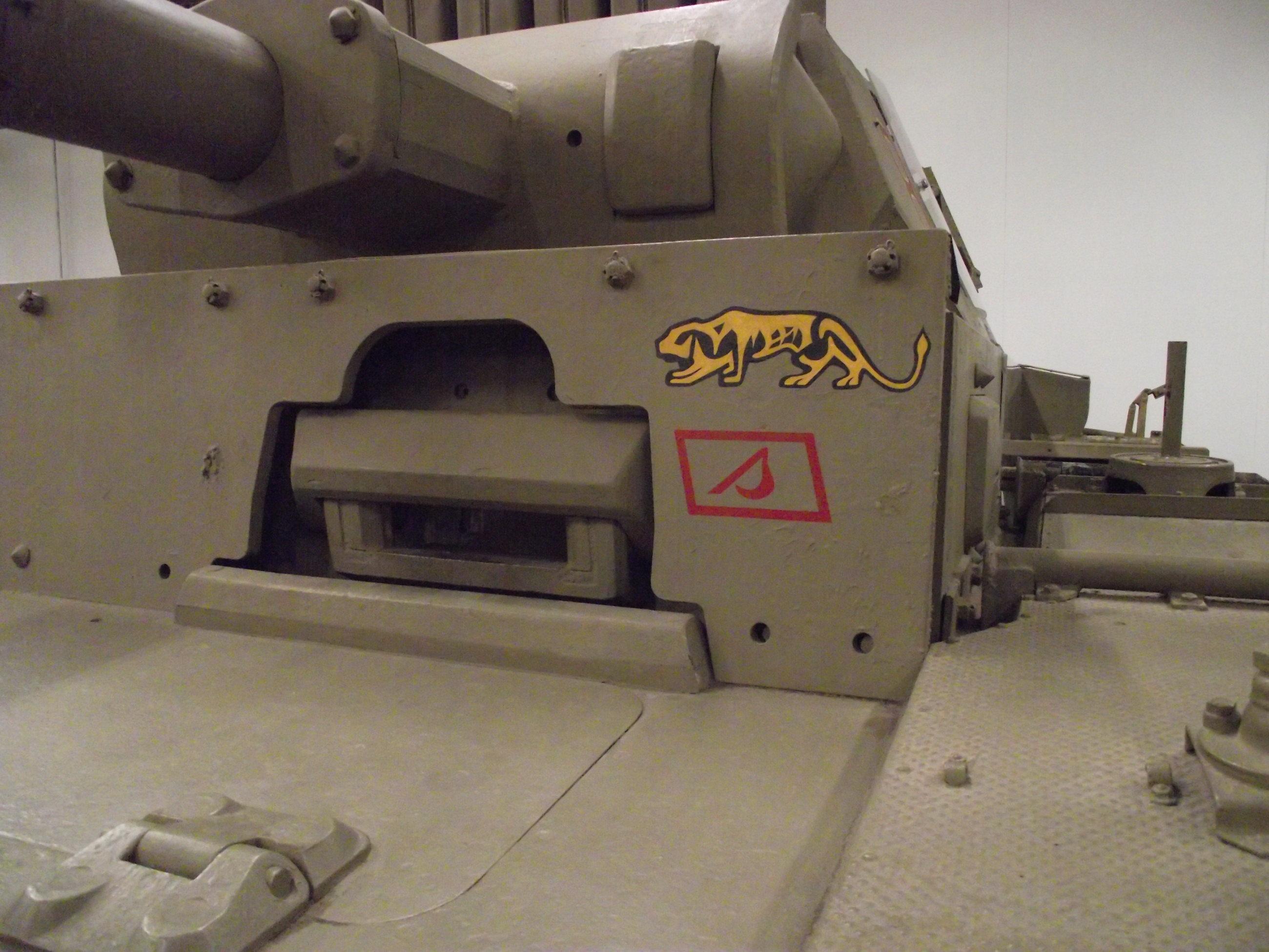 Tank_Museum_20180919_016.jpg