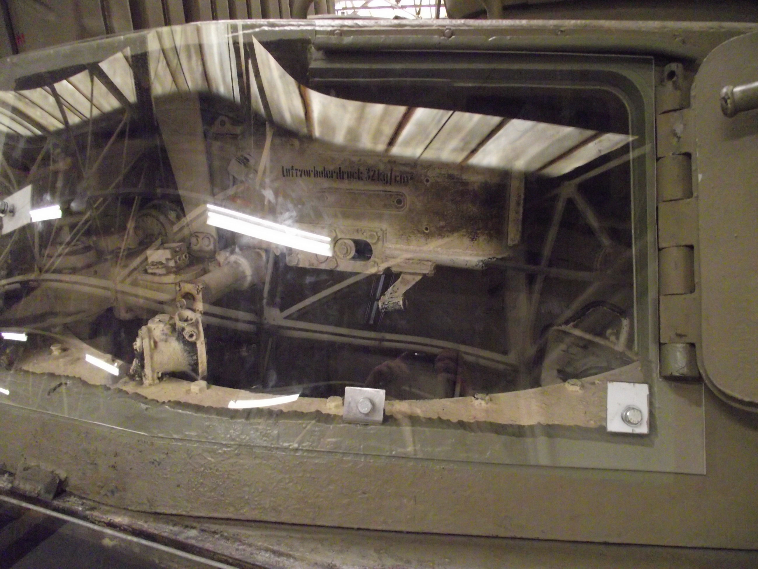 Tank_Museum_20180919_017.jpg