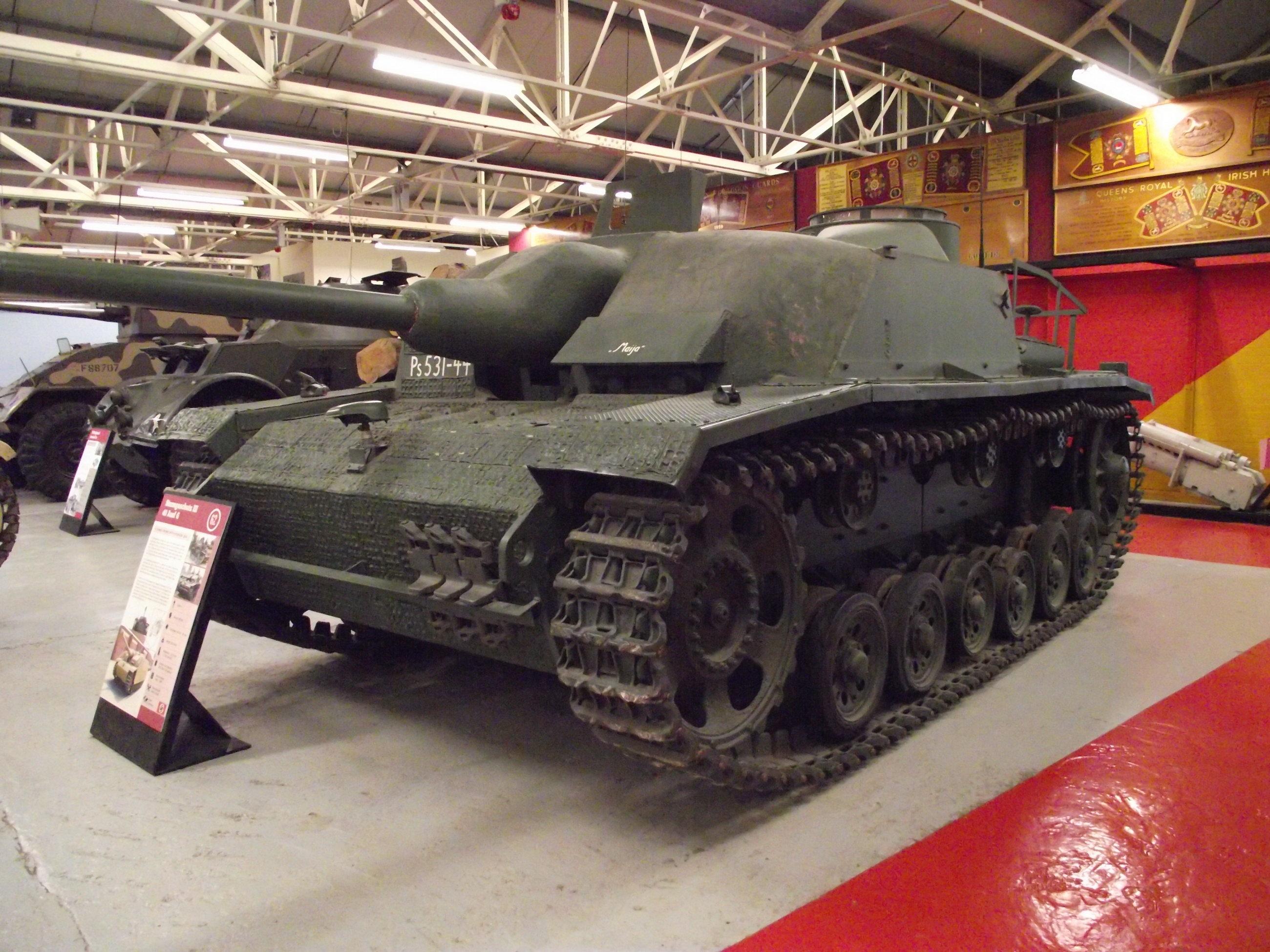 Tank_Museum_20180919_021.jpg