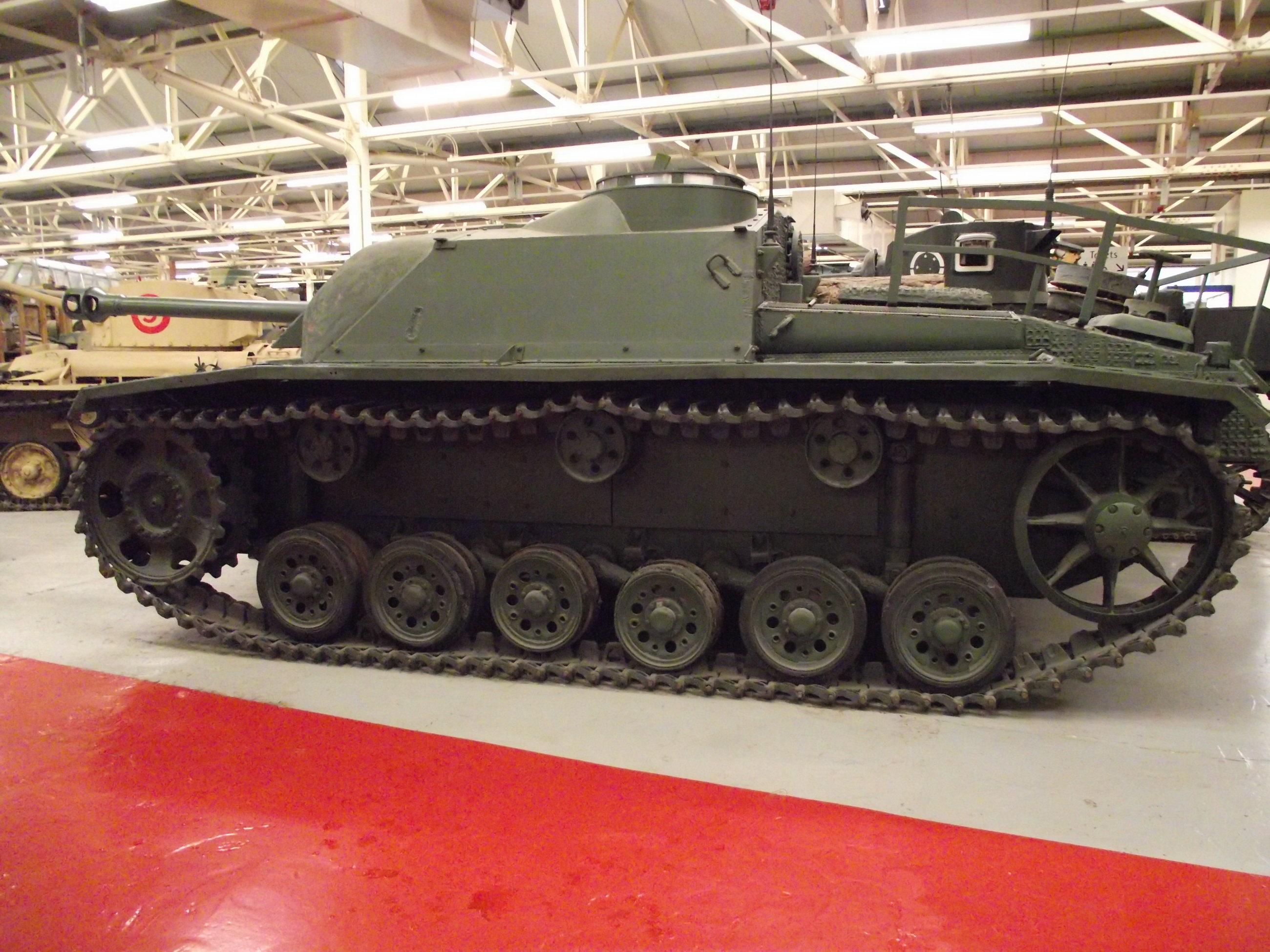 Tank_Museum_20180919_022.jpg