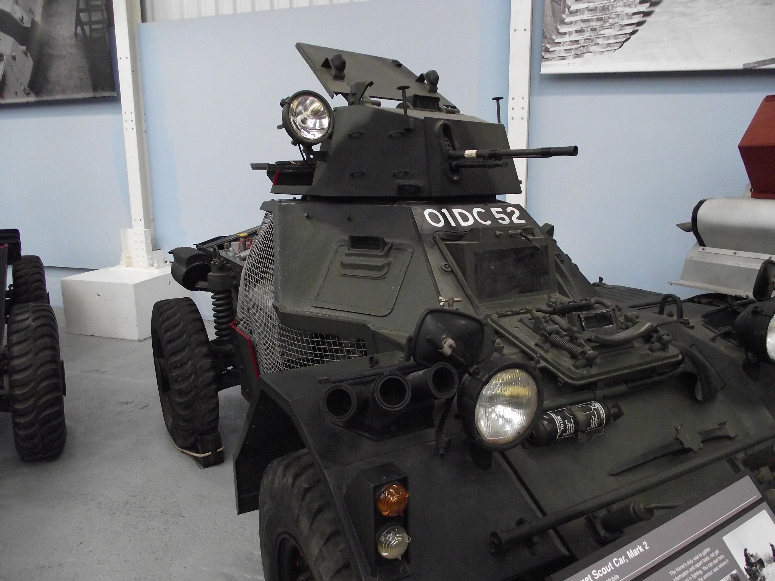 Tank_Museum_20180919_034.jpg
