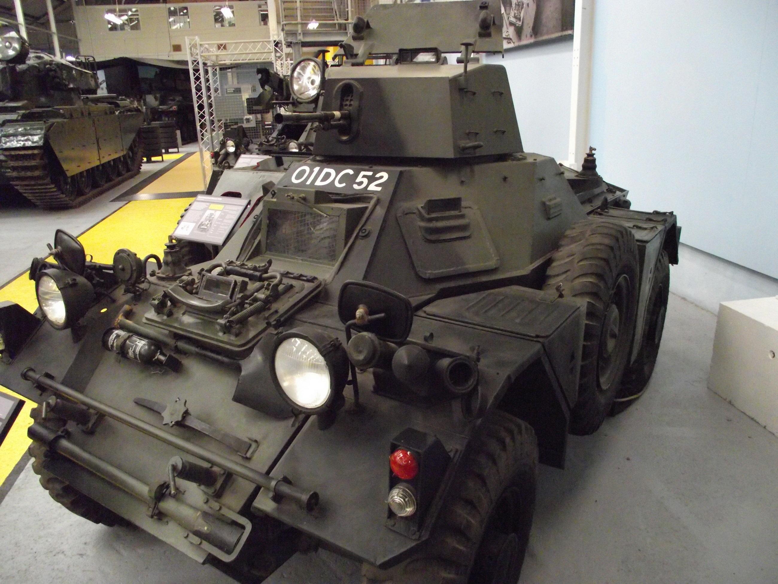 Tank_Museum_20180919_035.jpg