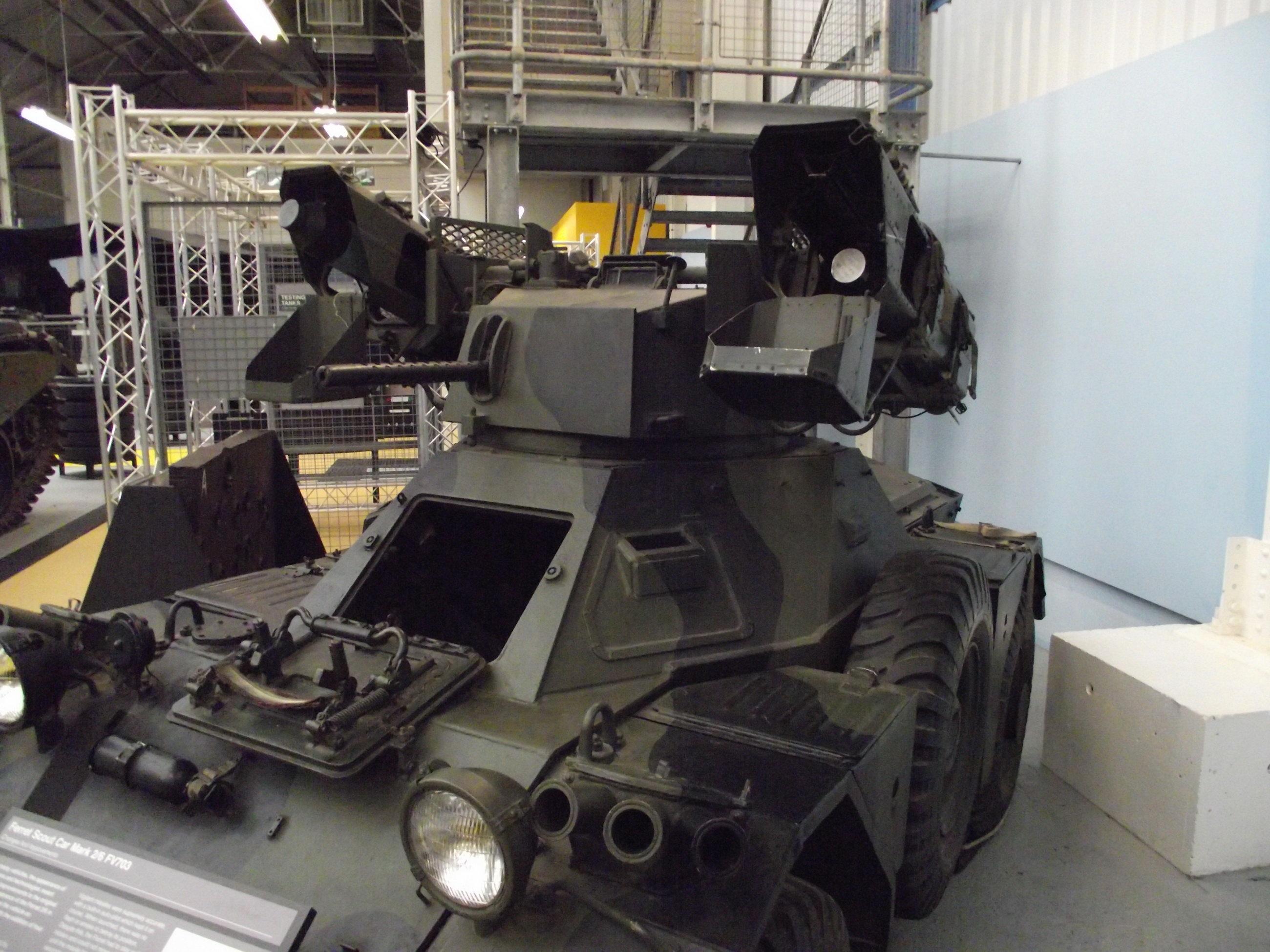 Tank_Museum_20180919_042.jpg
