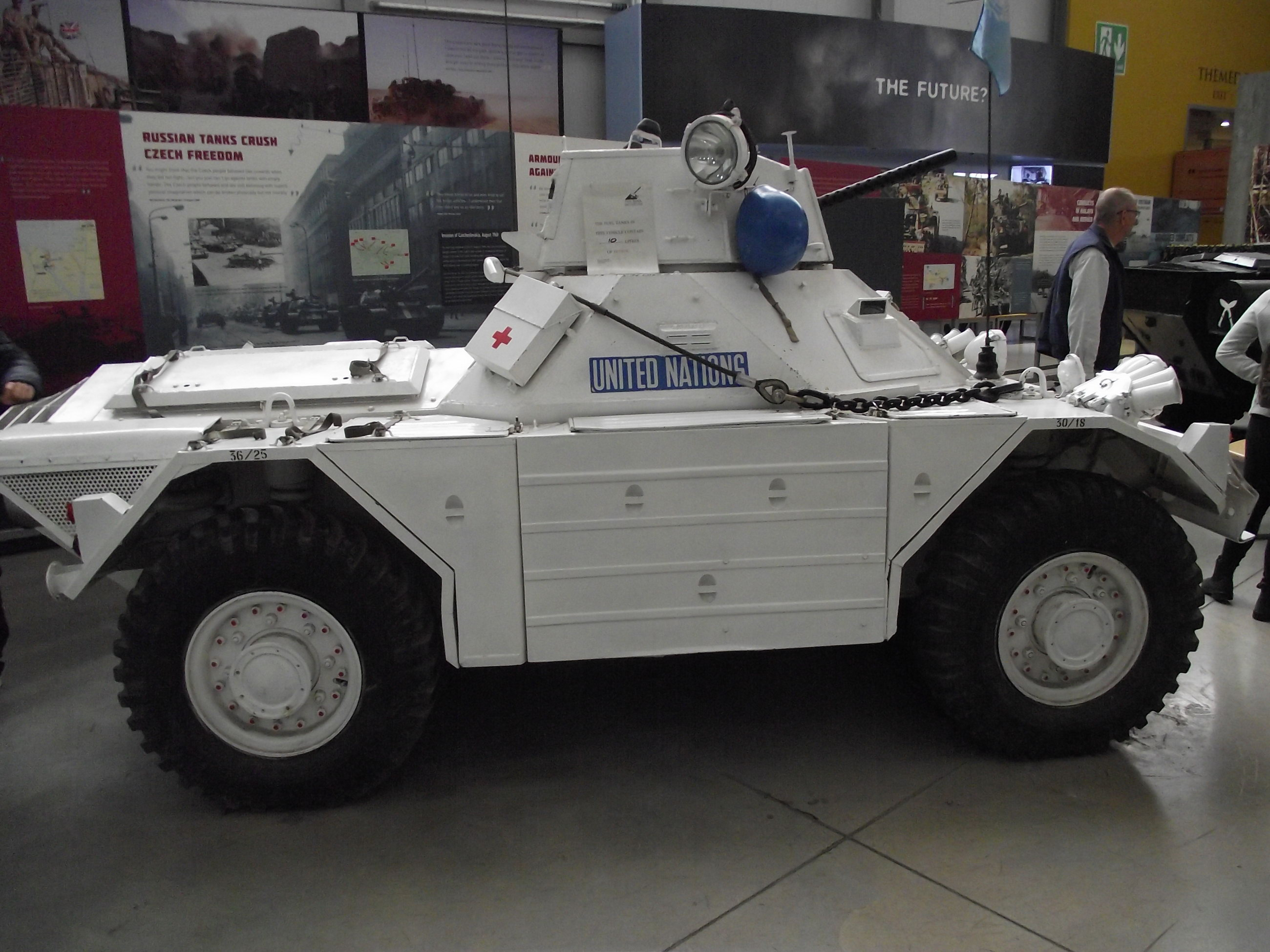 Tank_Museum_20180919_050.jpg