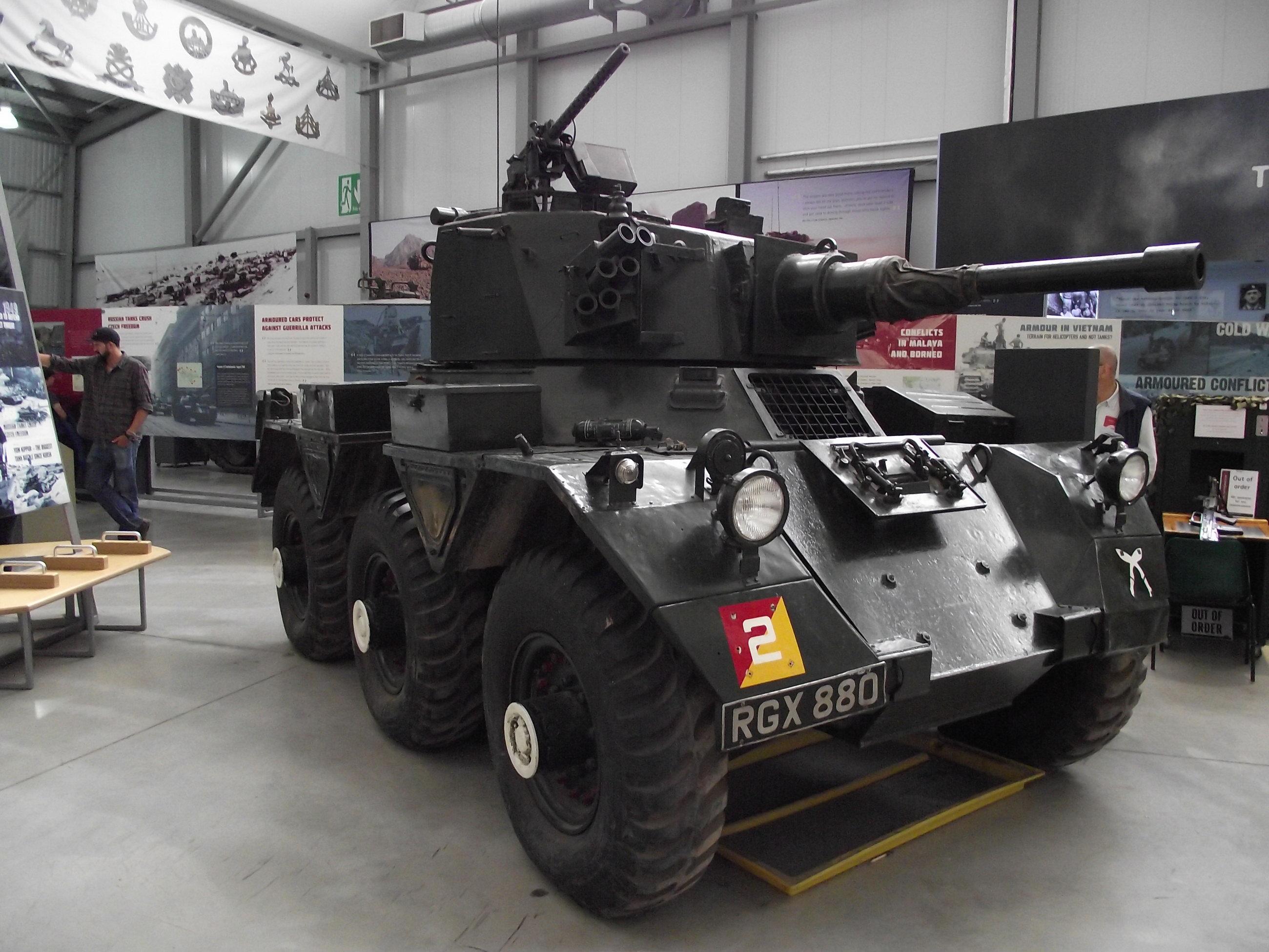 Tank_Museum_20180919_051.jpg