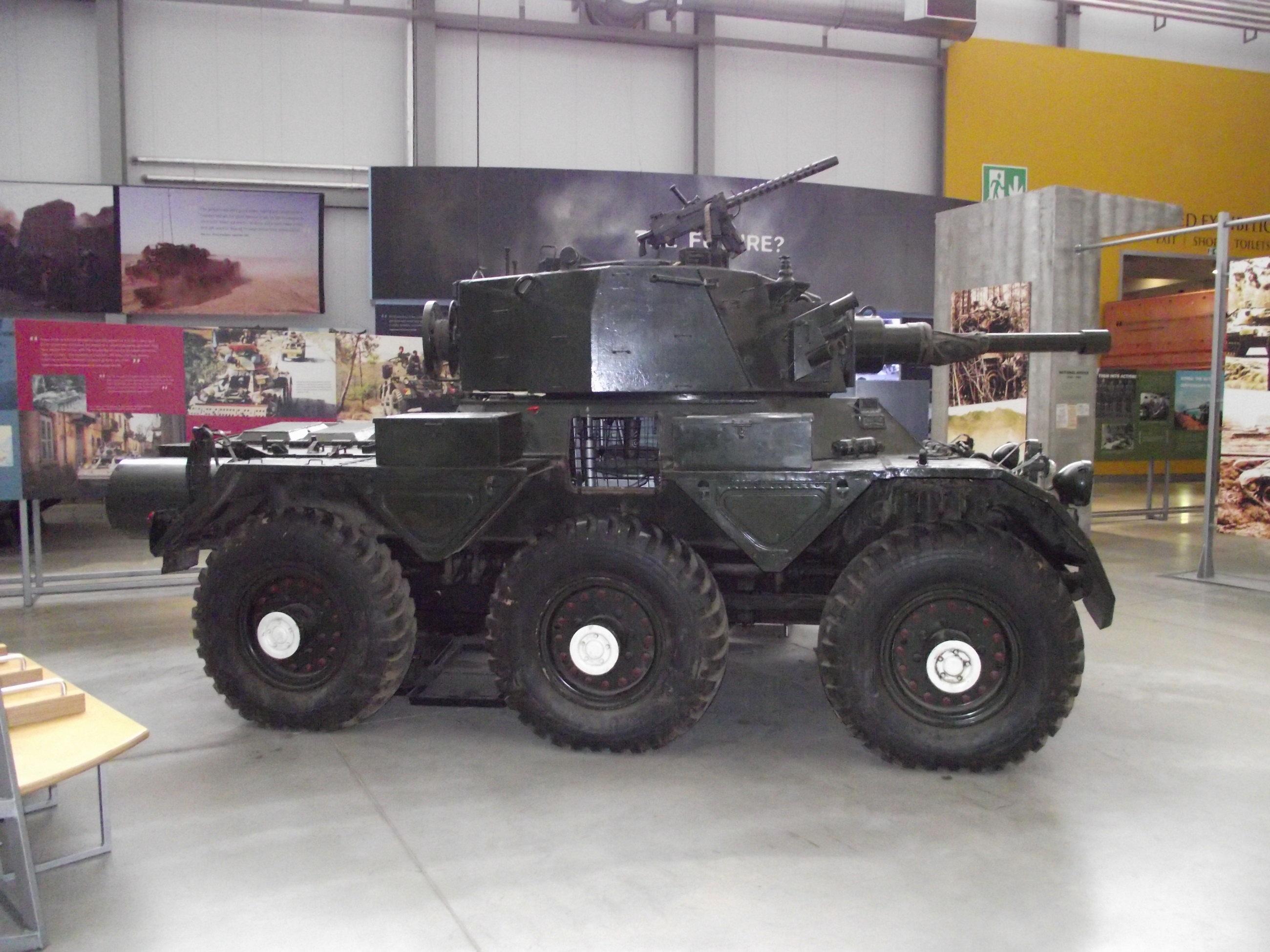 Tank_Museum_20180919_052.jpg
