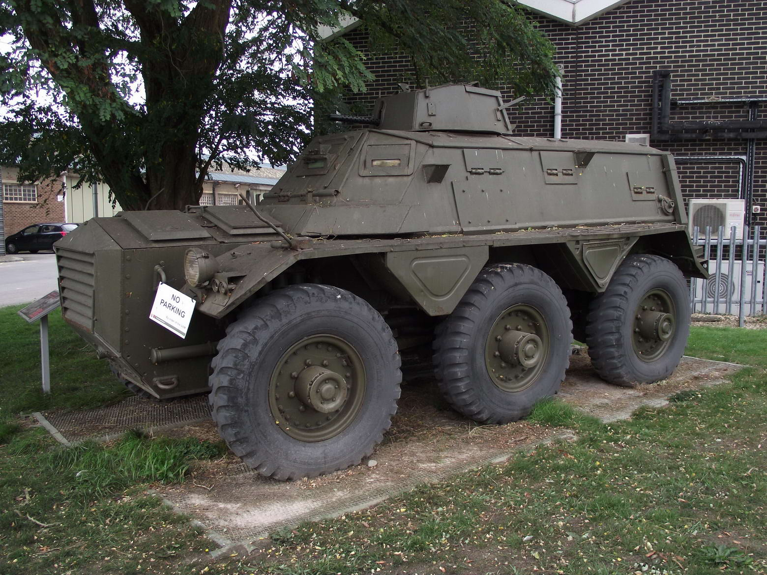 Tank_Museum_20180919_055.jpg