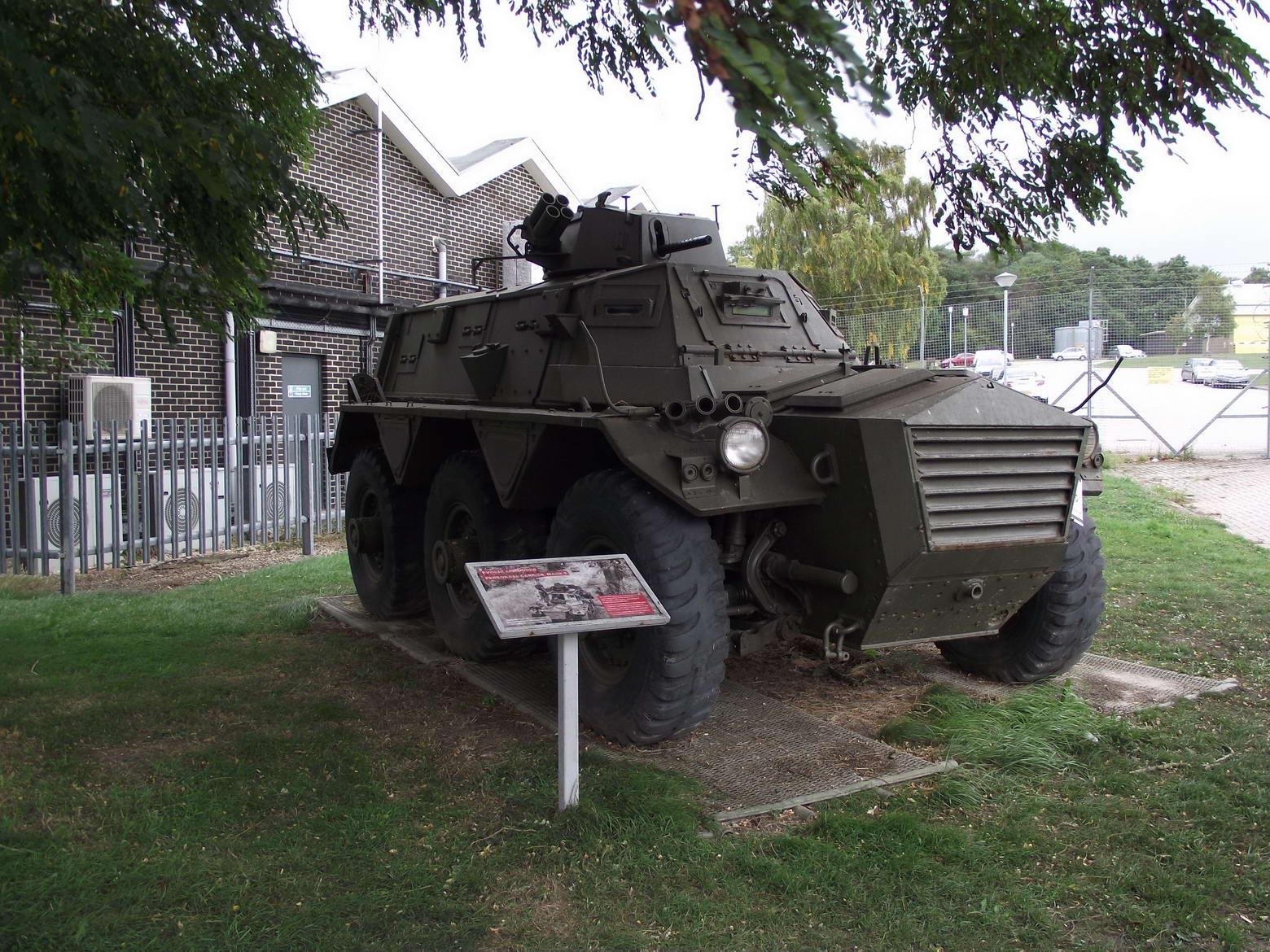Tank_Museum_20180919_056.jpg